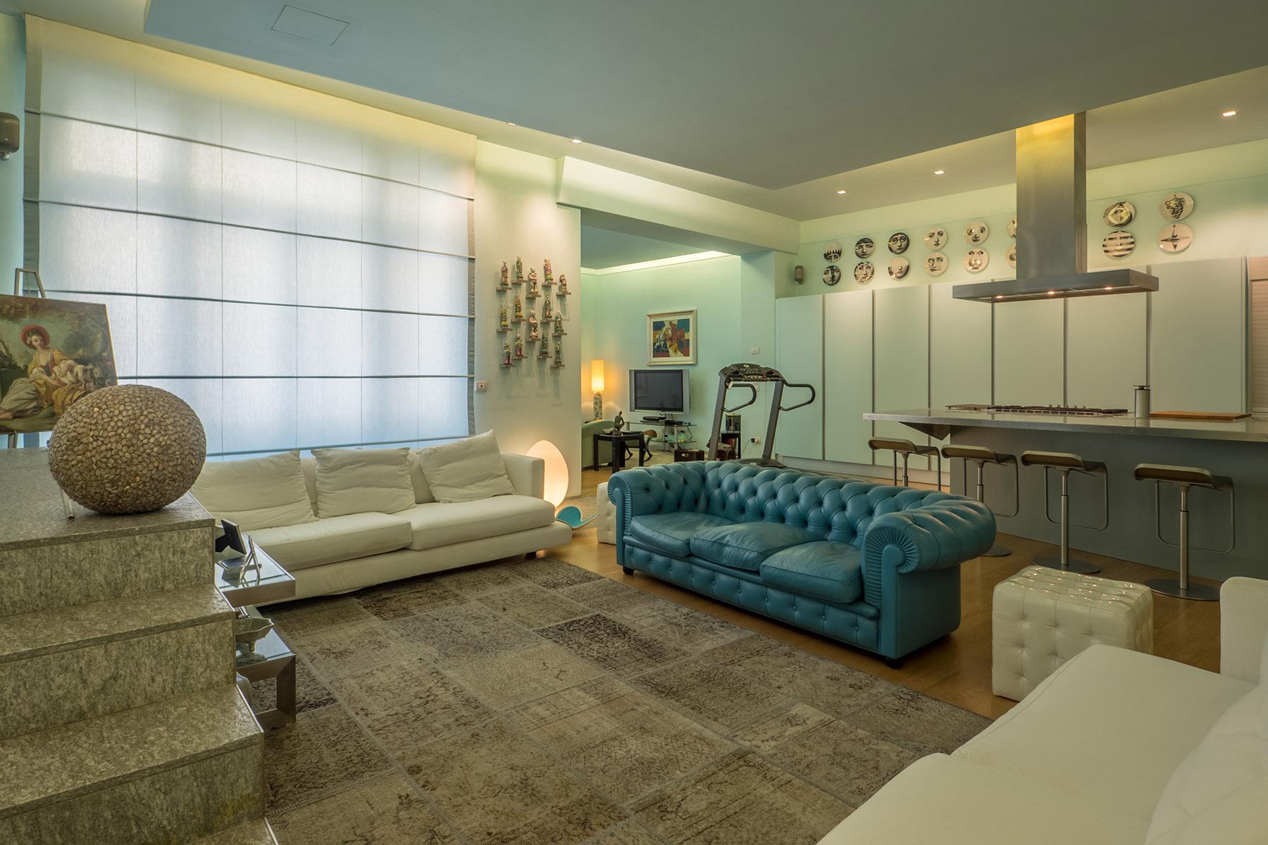 Appartamento in Vendita a Torino: 4 locali, 148 mq - Foto 4