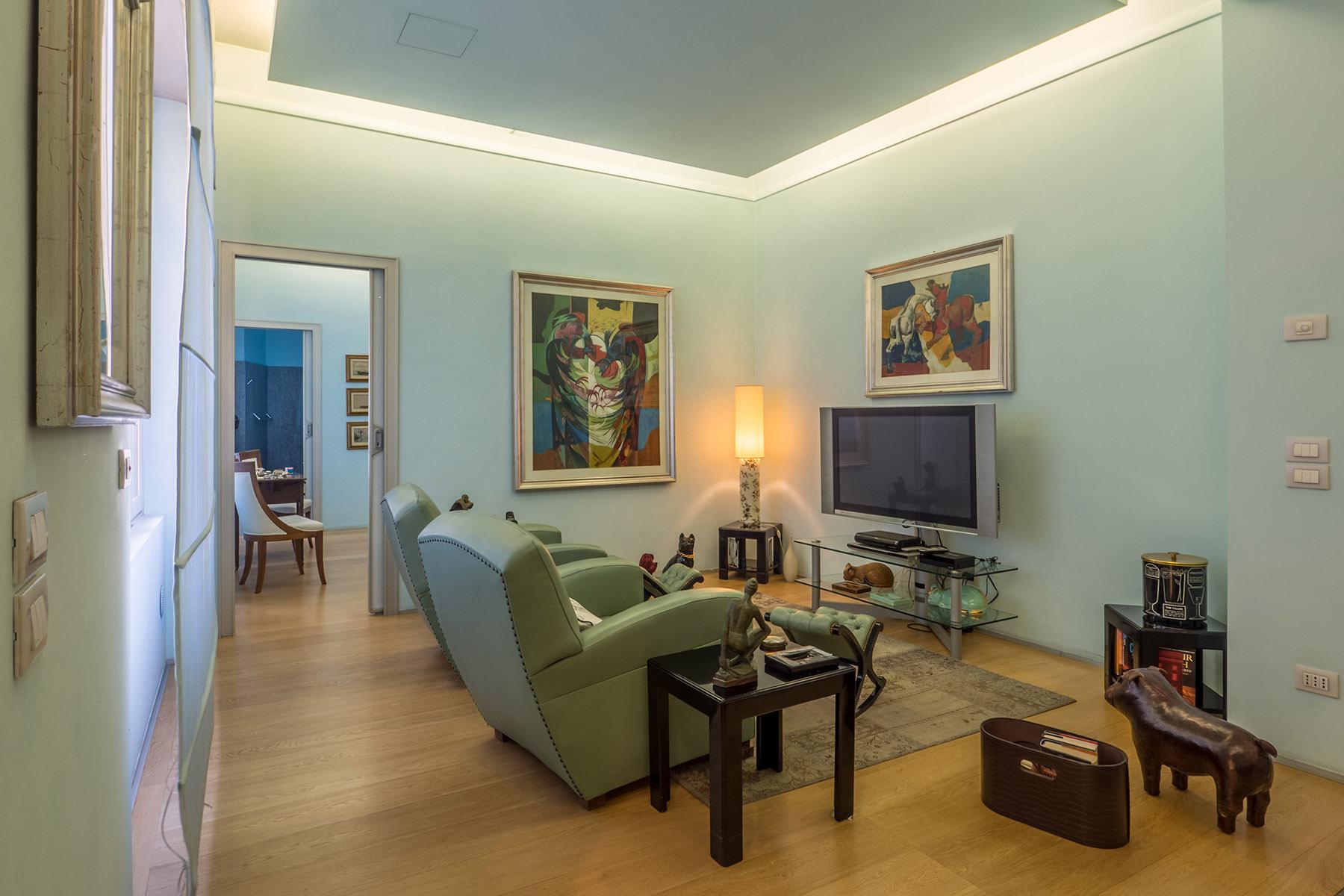 Appartamento in Vendita a Torino: 4 locali, 148 mq - Foto 9