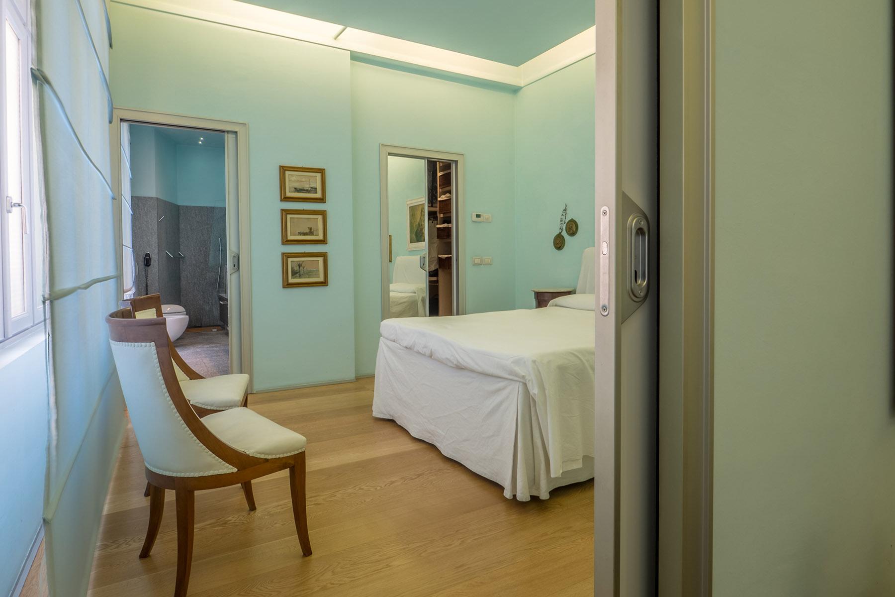 Appartamento in Vendita a Torino: 4 locali, 148 mq - Foto 10