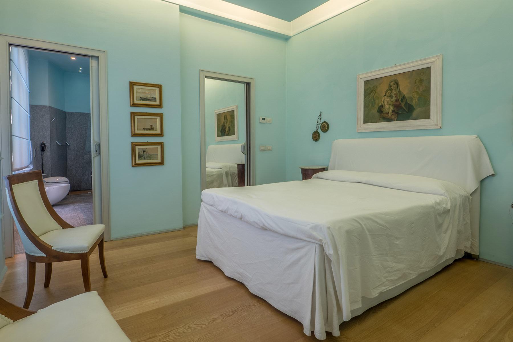 Appartamento in Vendita a Torino: 4 locali, 148 mq - Foto 11