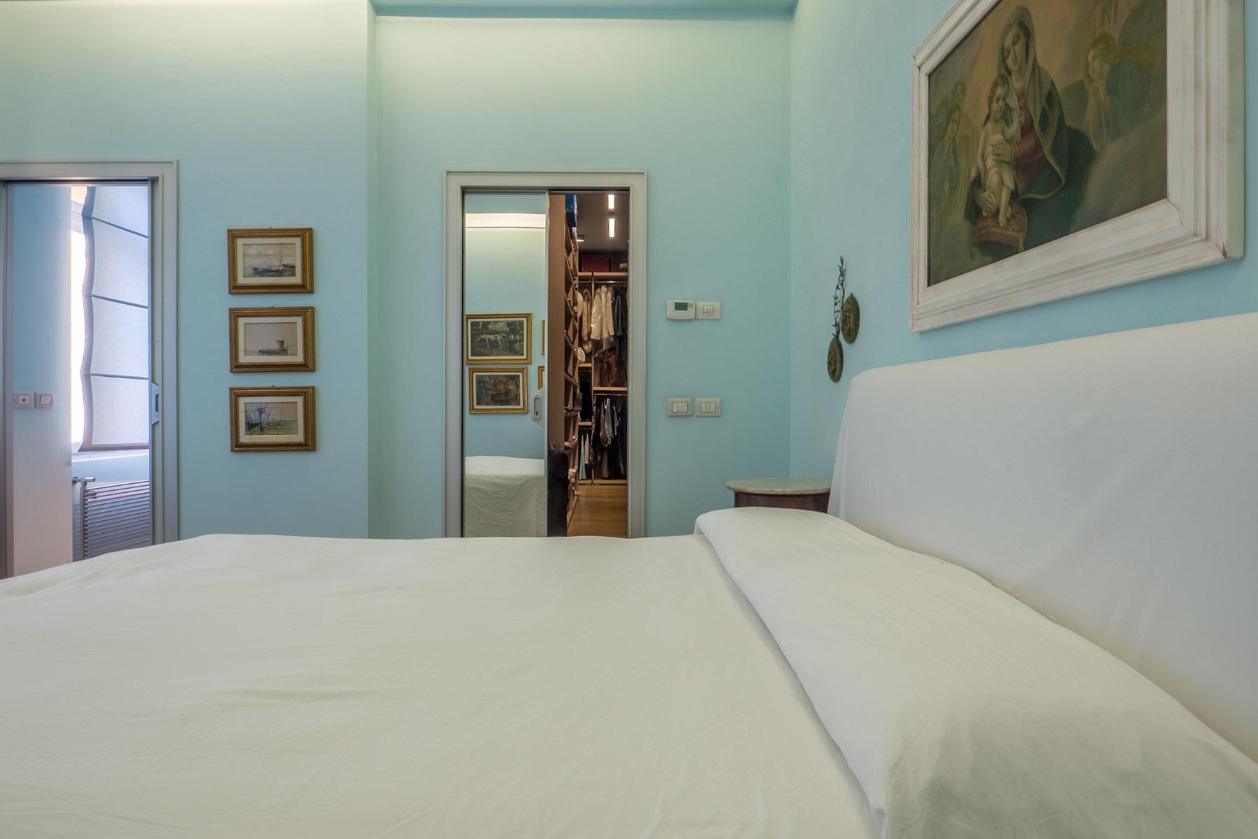 Appartamento in Vendita a Torino: 4 locali, 148 mq - Foto 12