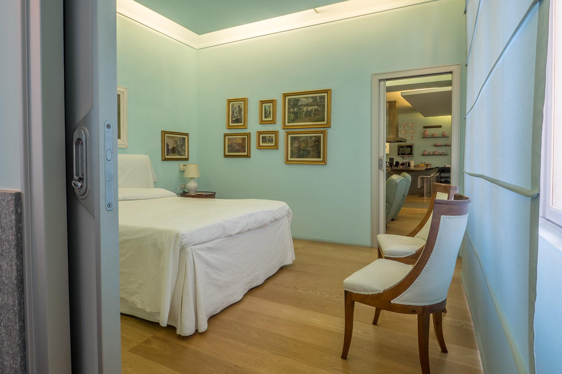 Appartamento in Vendita a Torino: 4 locali, 148 mq - Foto 15