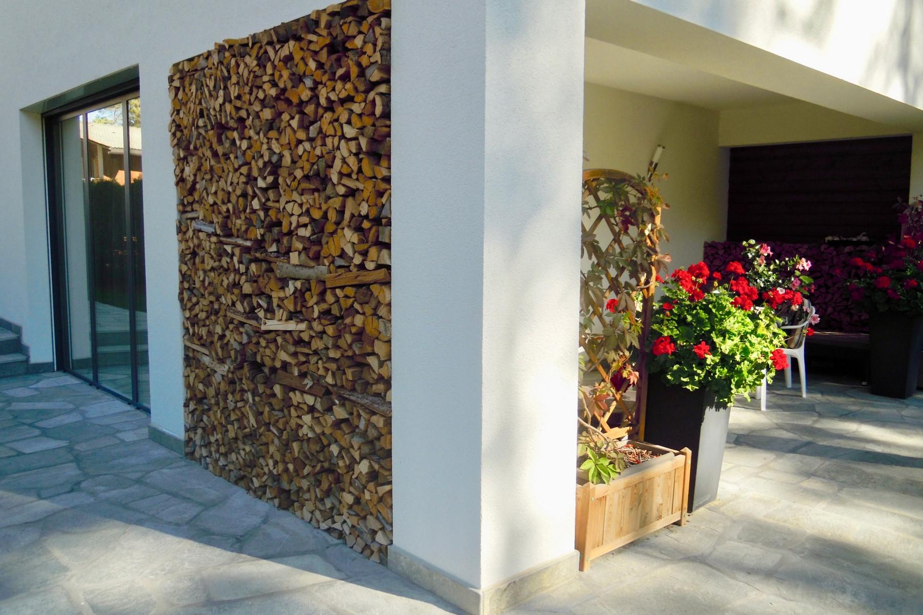 Villa in Vendita a Marebbe: 5 locali, 240 mq - Foto 5