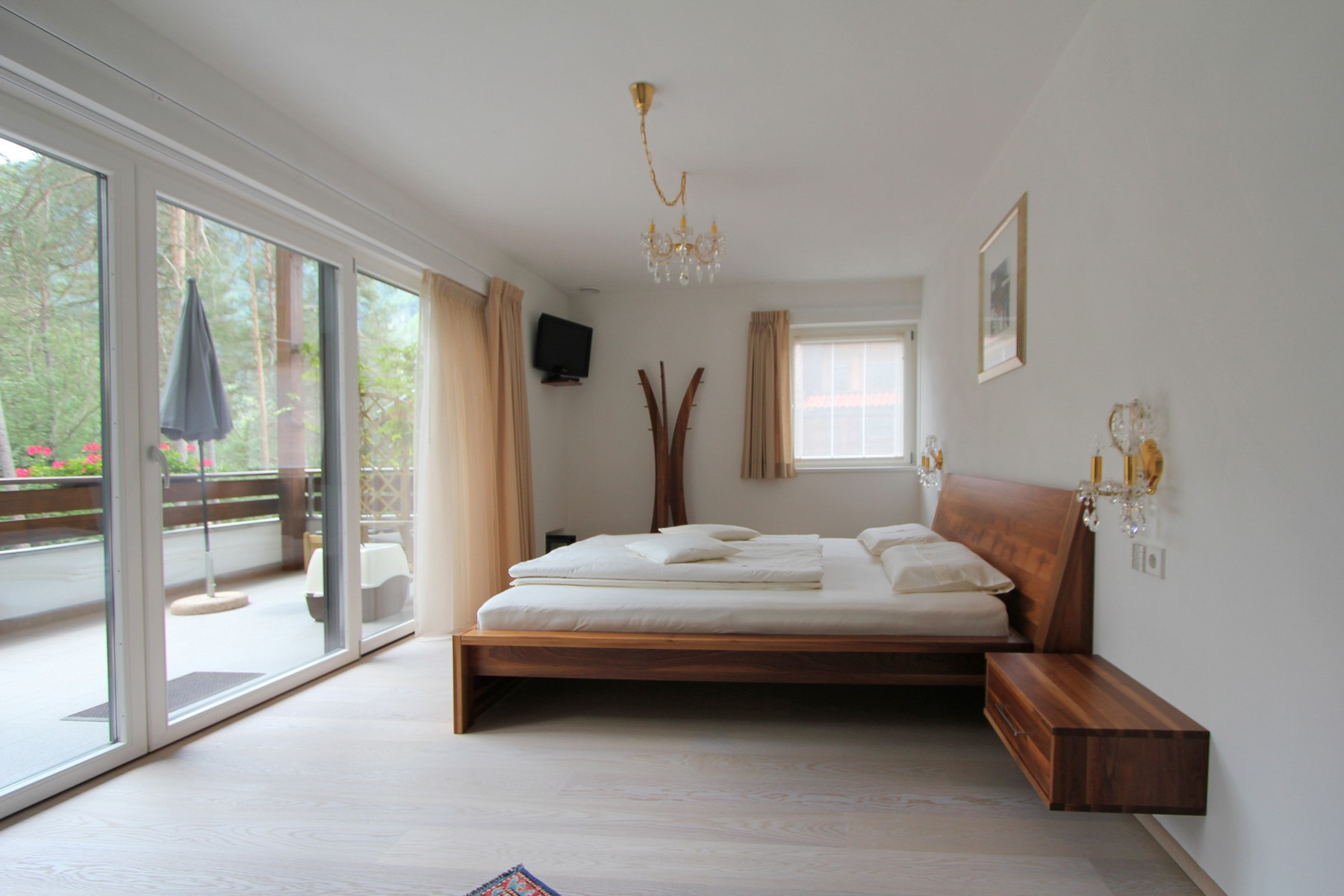 Villa in Vendita a Marebbe: 5 locali, 240 mq - Foto 8