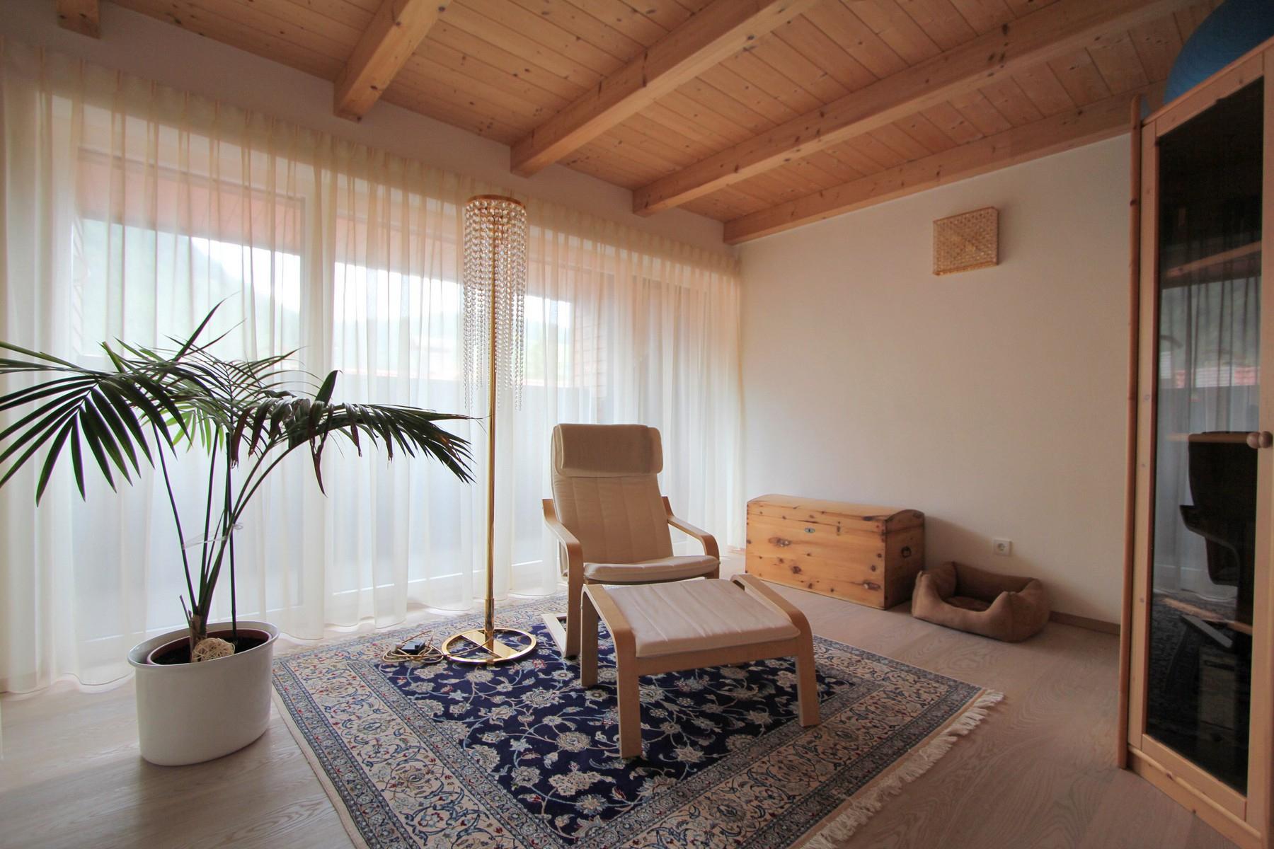 Villa in Vendita a Marebbe: 5 locali, 240 mq - Foto 6