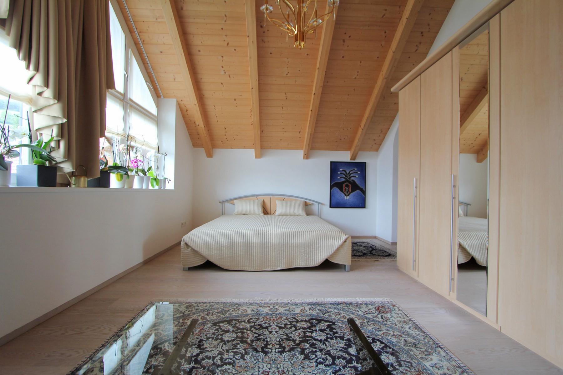 Villa in Vendita a Marebbe: 5 locali, 240 mq - Foto 9