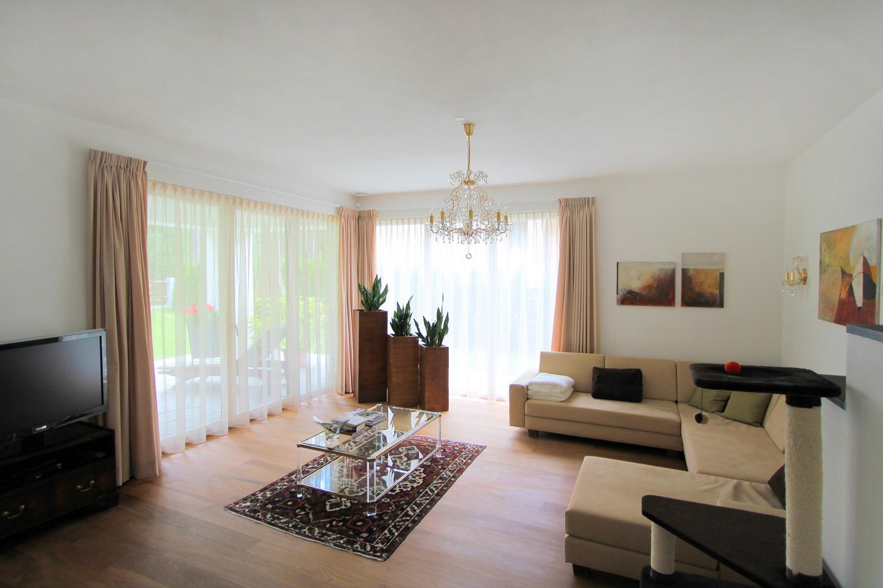 Villa in Vendita a Marebbe: 5 locali, 240 mq - Foto 3