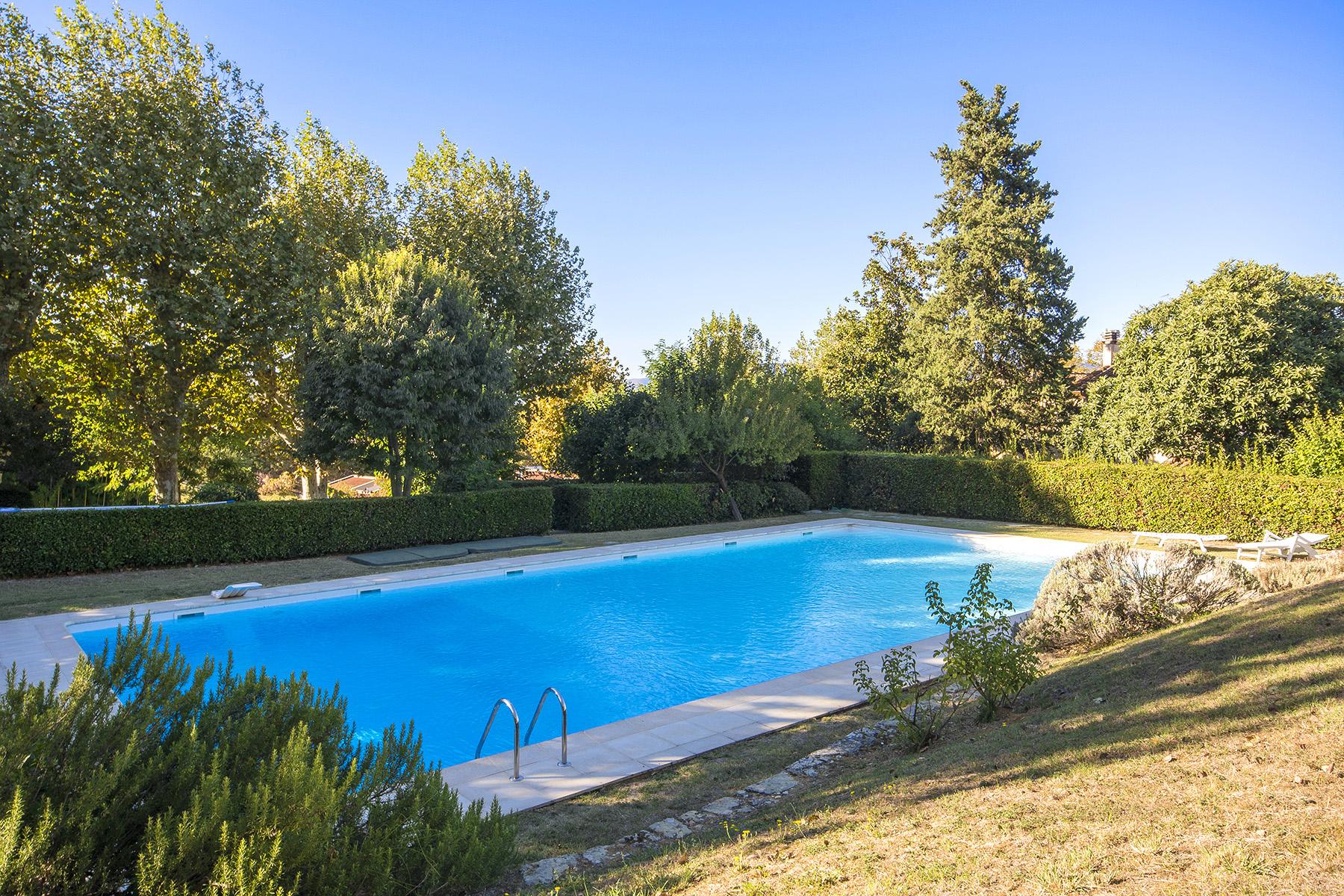 Casa indipendente in Vendita a Firenze: 5 locali, 128 mq - Foto 14