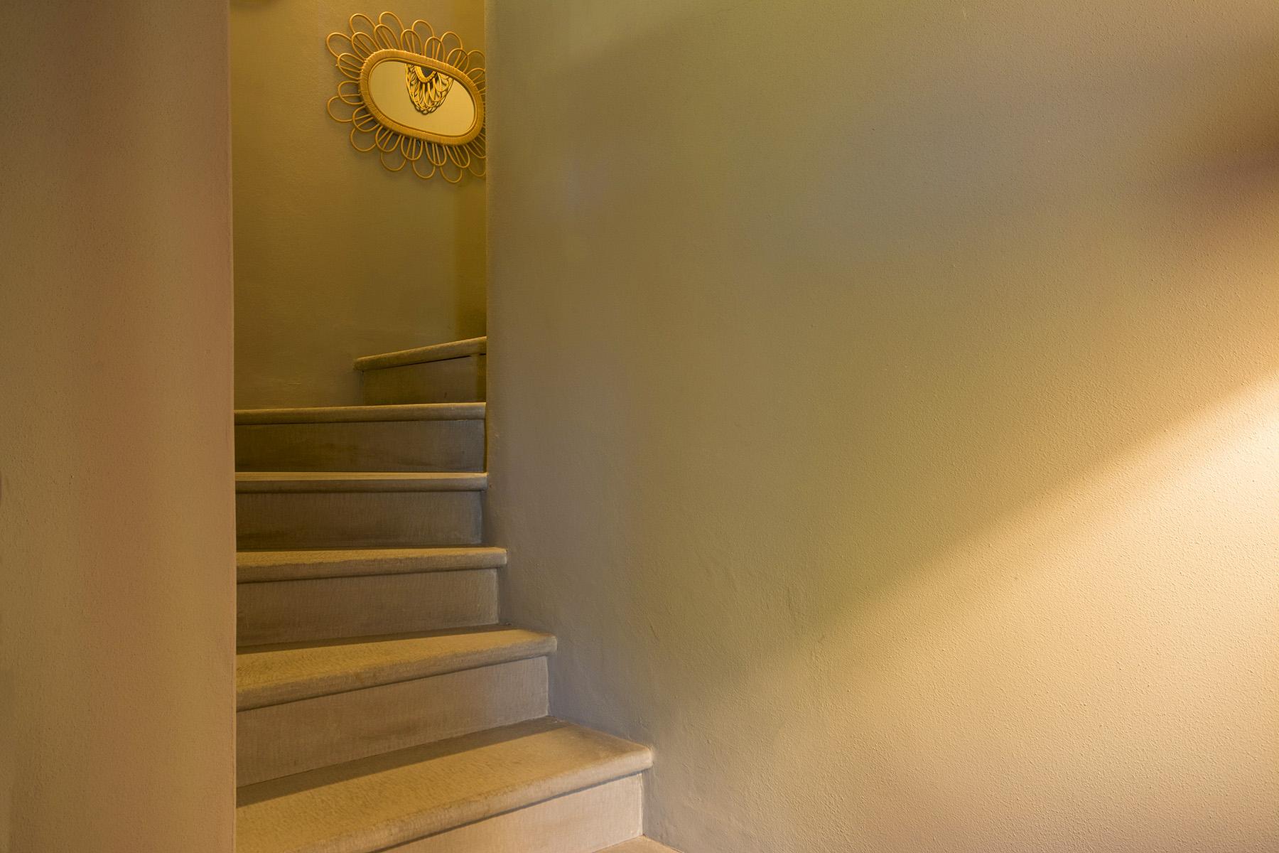 Casa indipendente in Vendita a Firenze: 5 locali, 128 mq - Foto 7