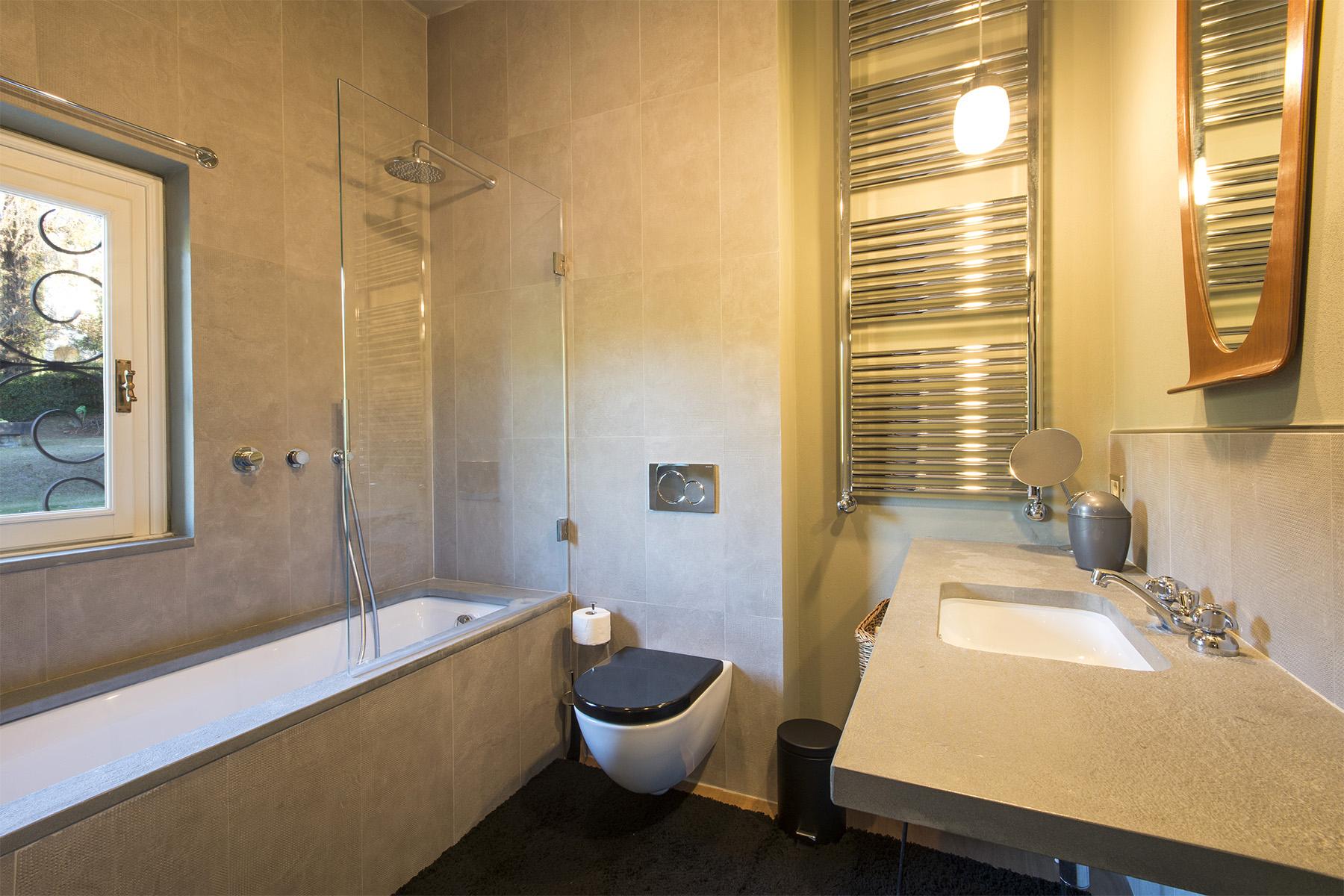 Casa indipendente in Vendita a Firenze: 5 locali, 128 mq - Foto 10