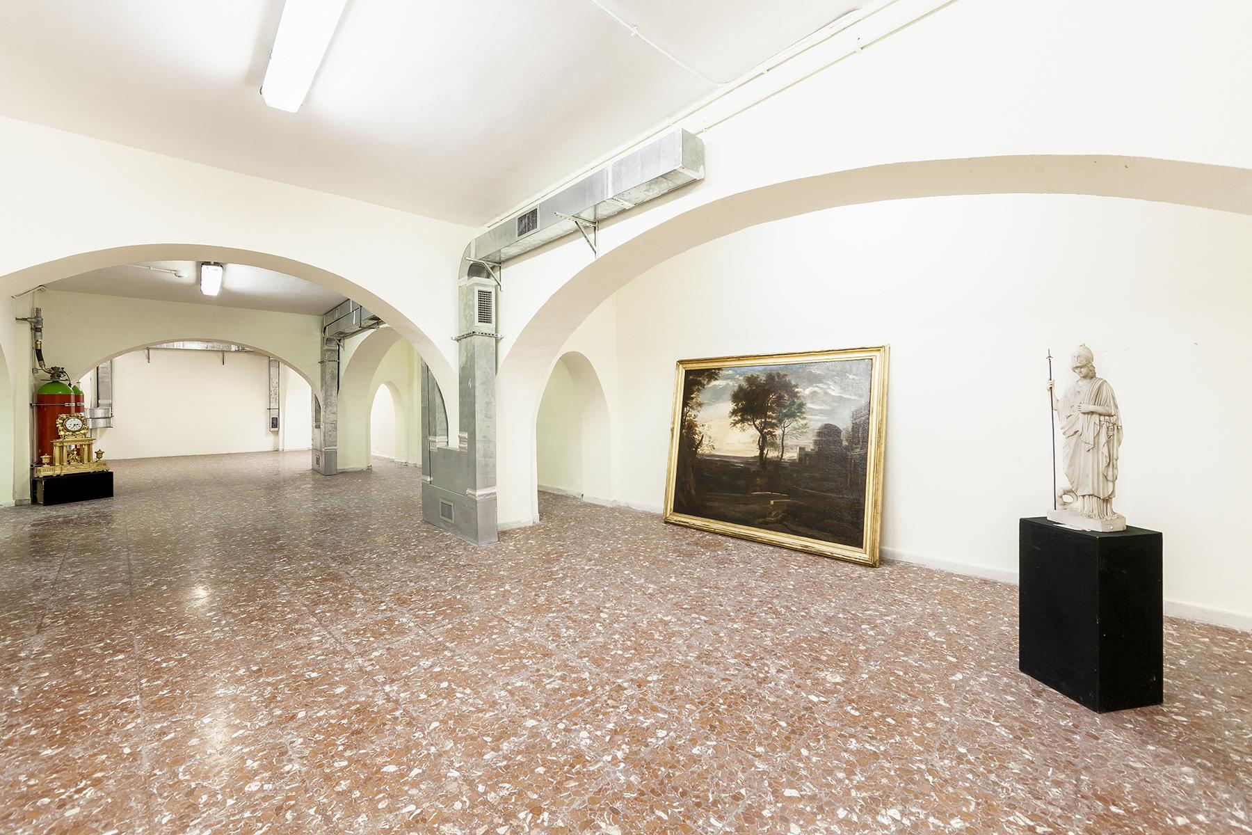 Ufficio-studio in Vendita a Roma: 5 locali, 772 mq - Foto 7