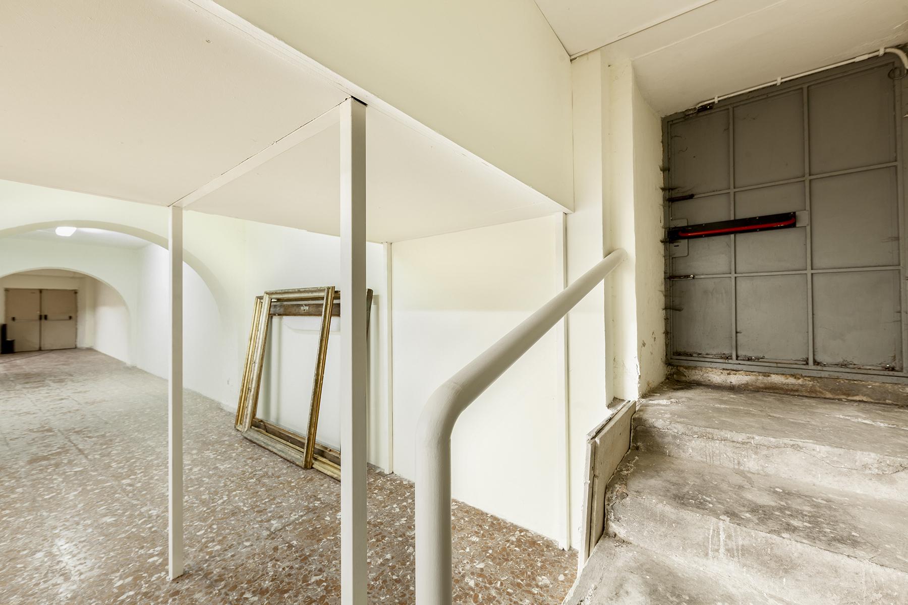 Ufficio-studio in Vendita a Roma: 5 locali, 772 mq - Foto 8