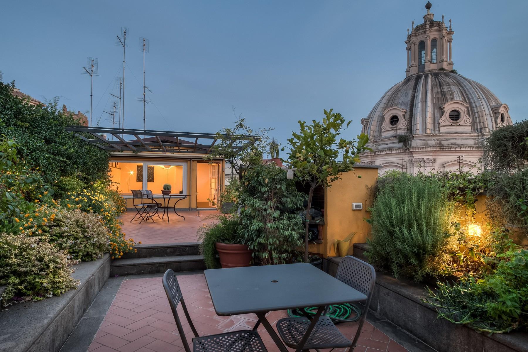 immobili di lusso a roma trovocasa pregio