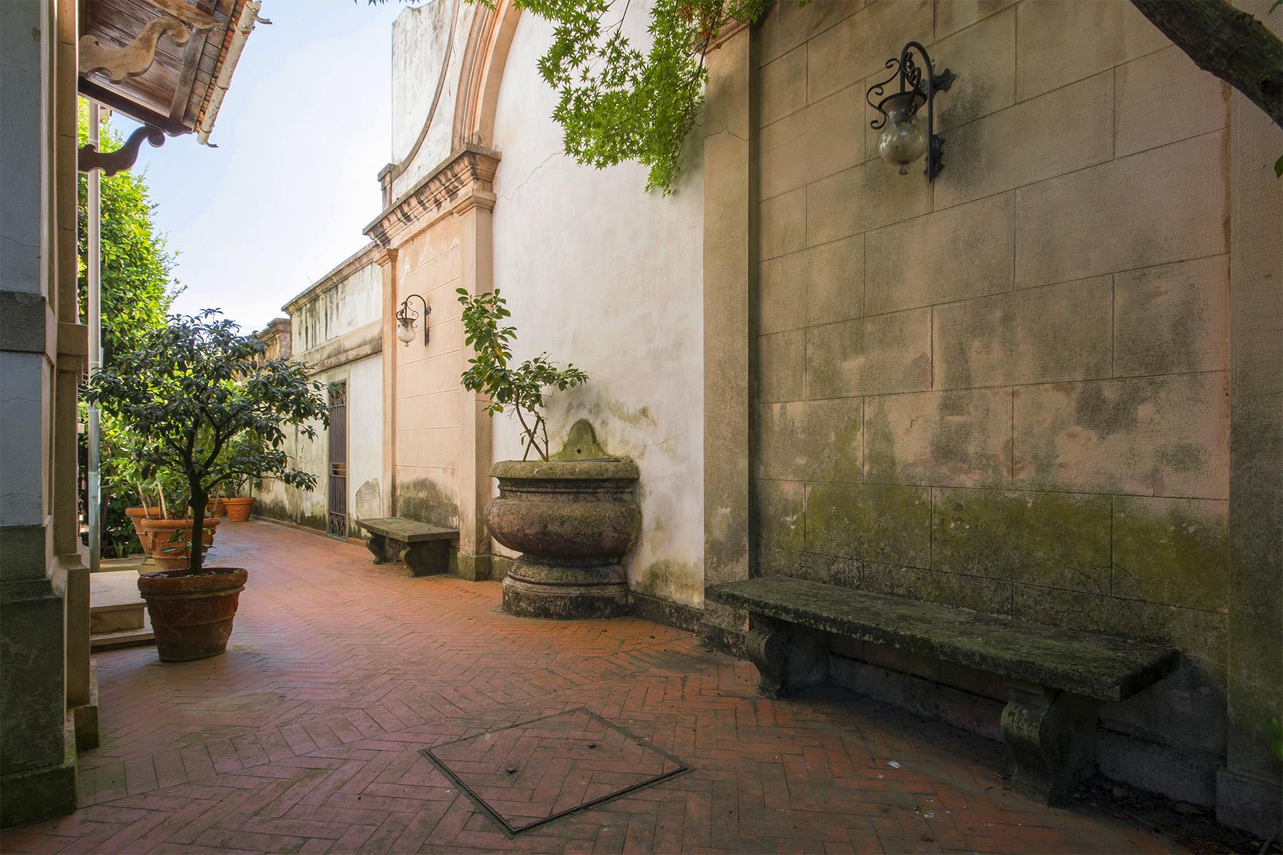 Villa in Vendita a Montecatini-Terme: 5 locali, 700 mq - Foto 15