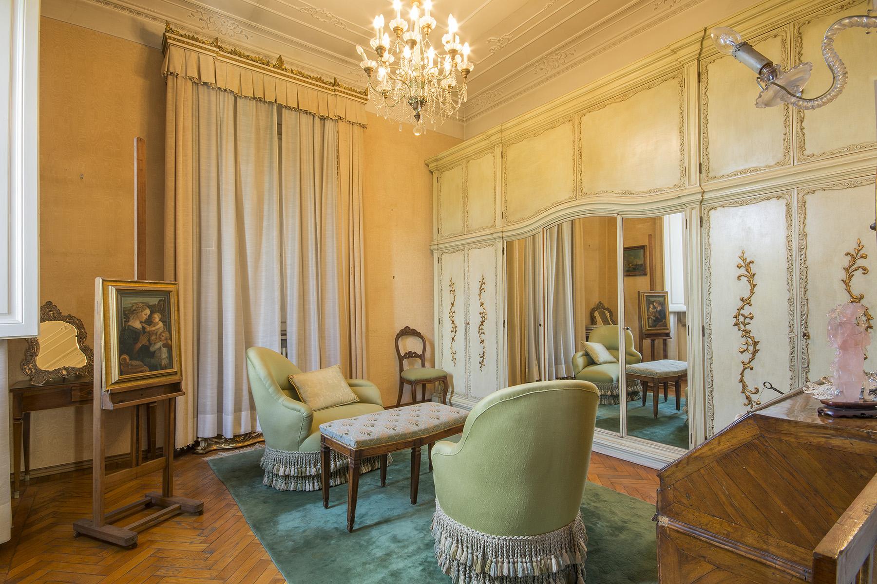 Villa in Vendita a Montecatini-Terme: 5 locali, 700 mq - Foto 8