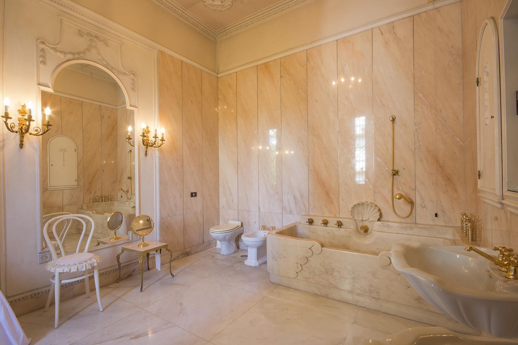Villa in Vendita a Montecatini-Terme: 5 locali, 700 mq - Foto 10
