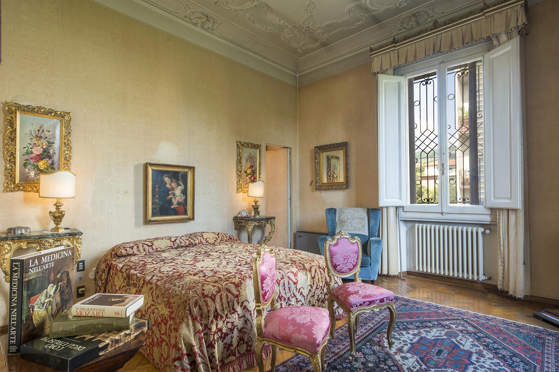 Villa in Vendita a Montecatini-Terme: 5 locali, 700 mq - Foto 12