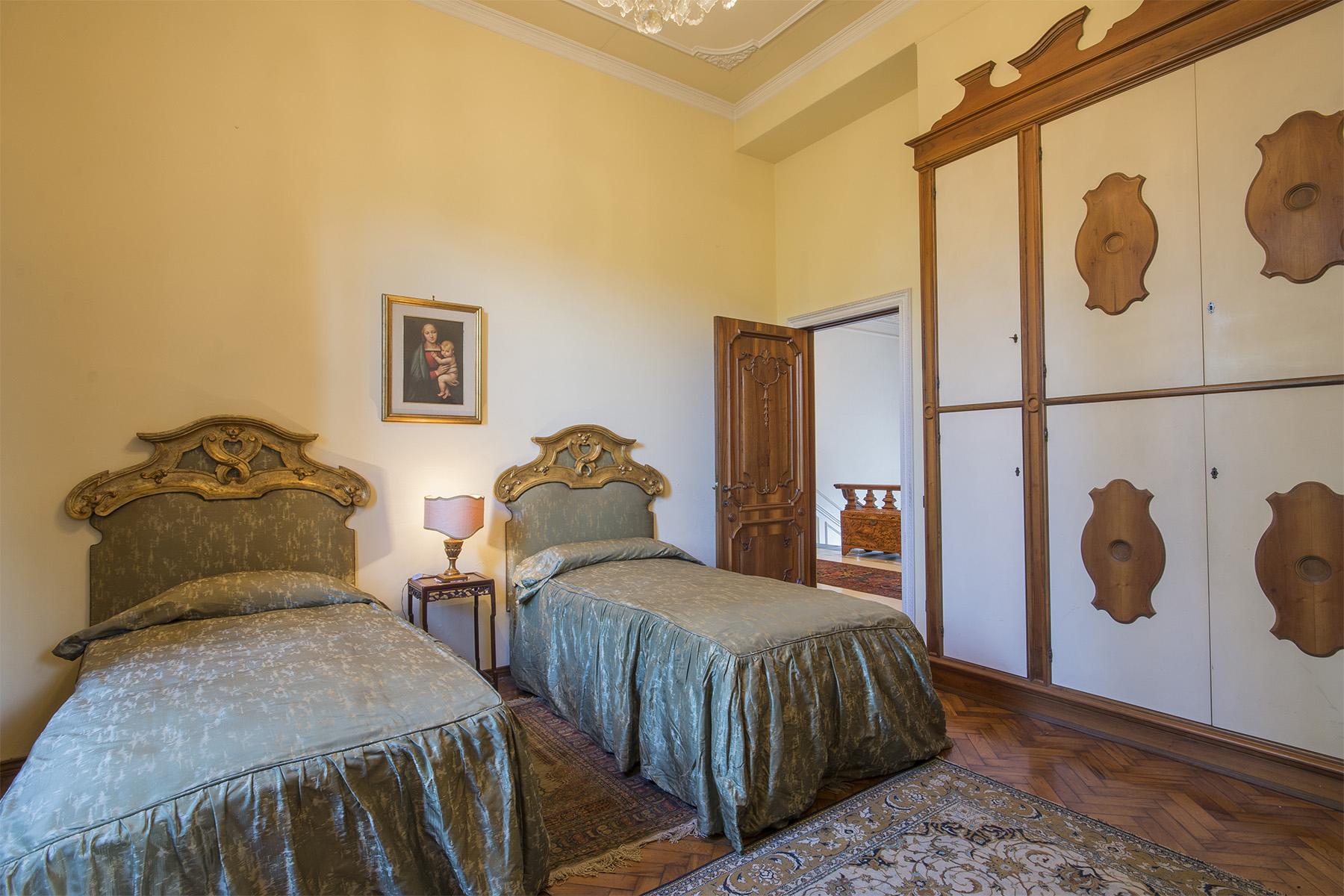 Villa in Vendita a Montecatini-Terme: 5 locali, 700 mq - Foto 11