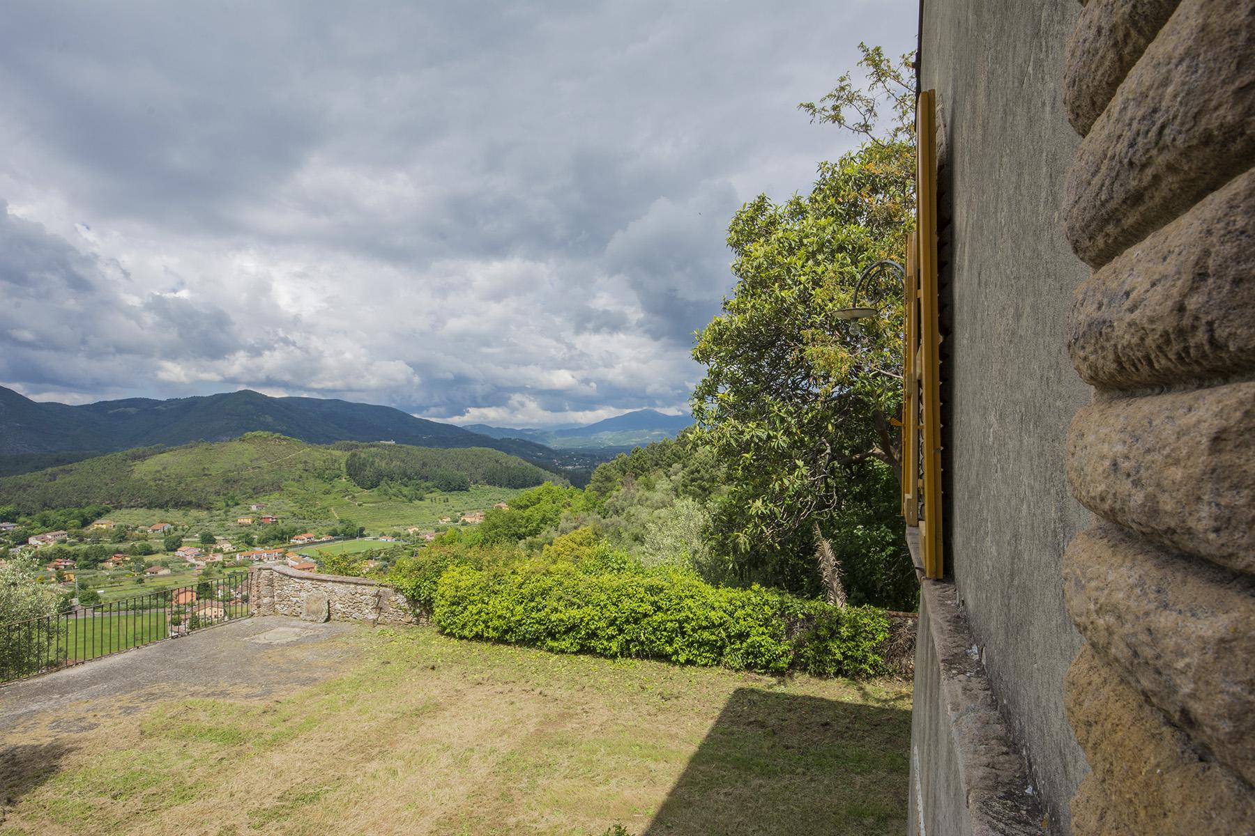 Villa in Vendita a Capannori: 5 locali, 490 mq - Foto 13