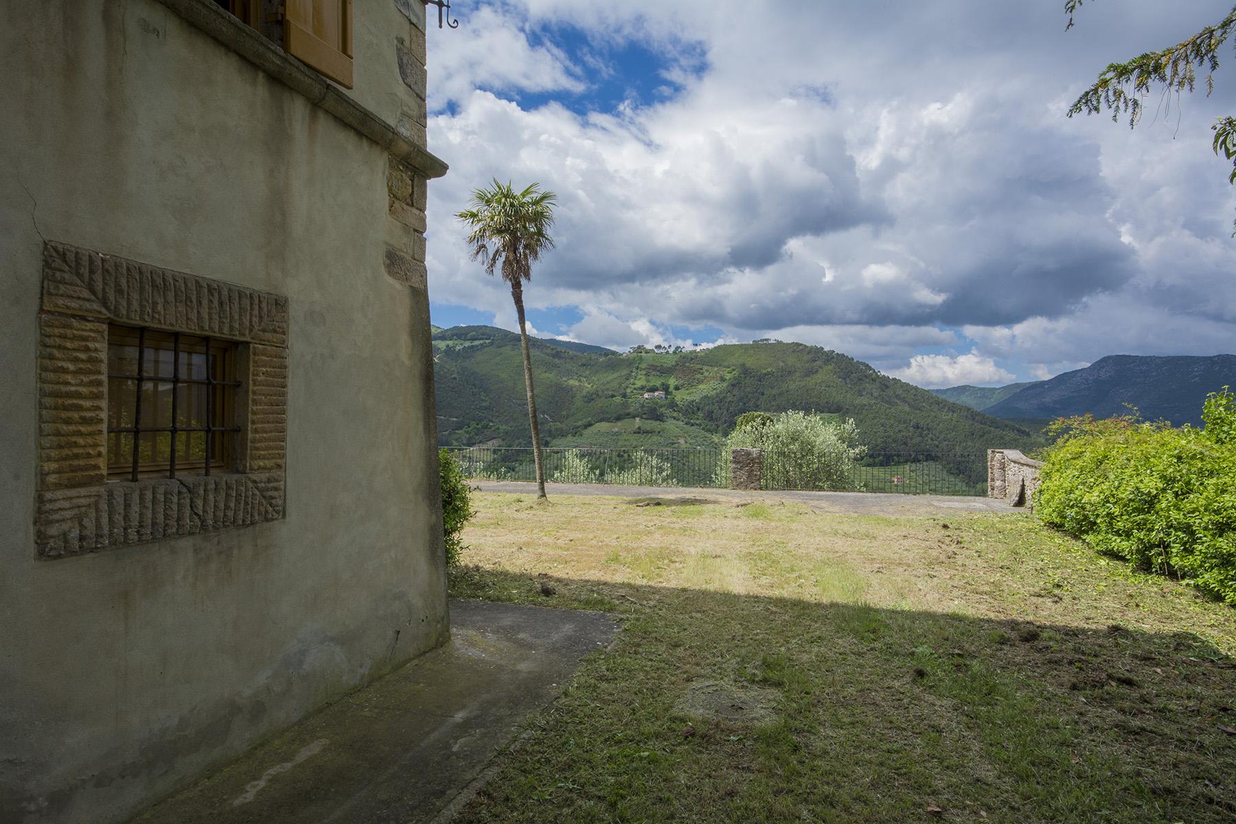 Villa in Vendita a Capannori: 5 locali, 490 mq - Foto 17