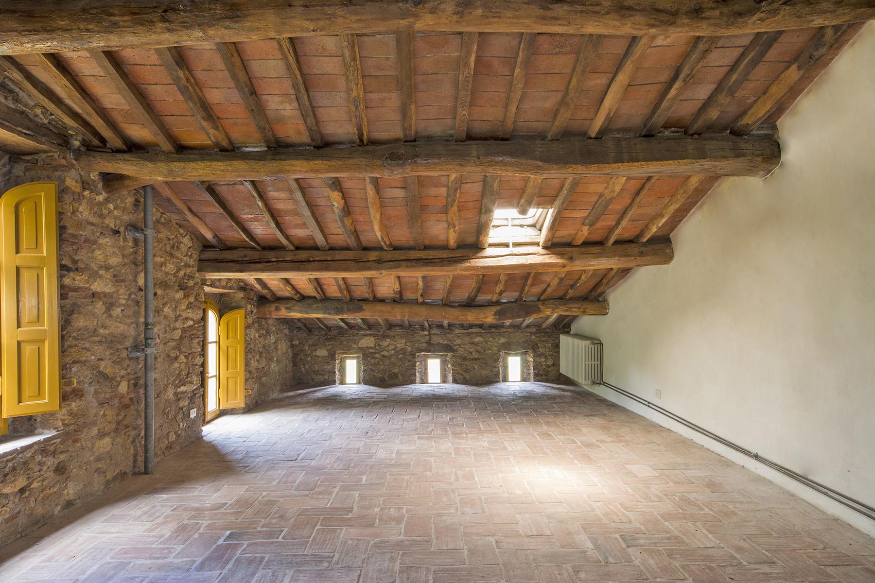 Villa in Vendita a Capannori: 5 locali, 490 mq - Foto 12