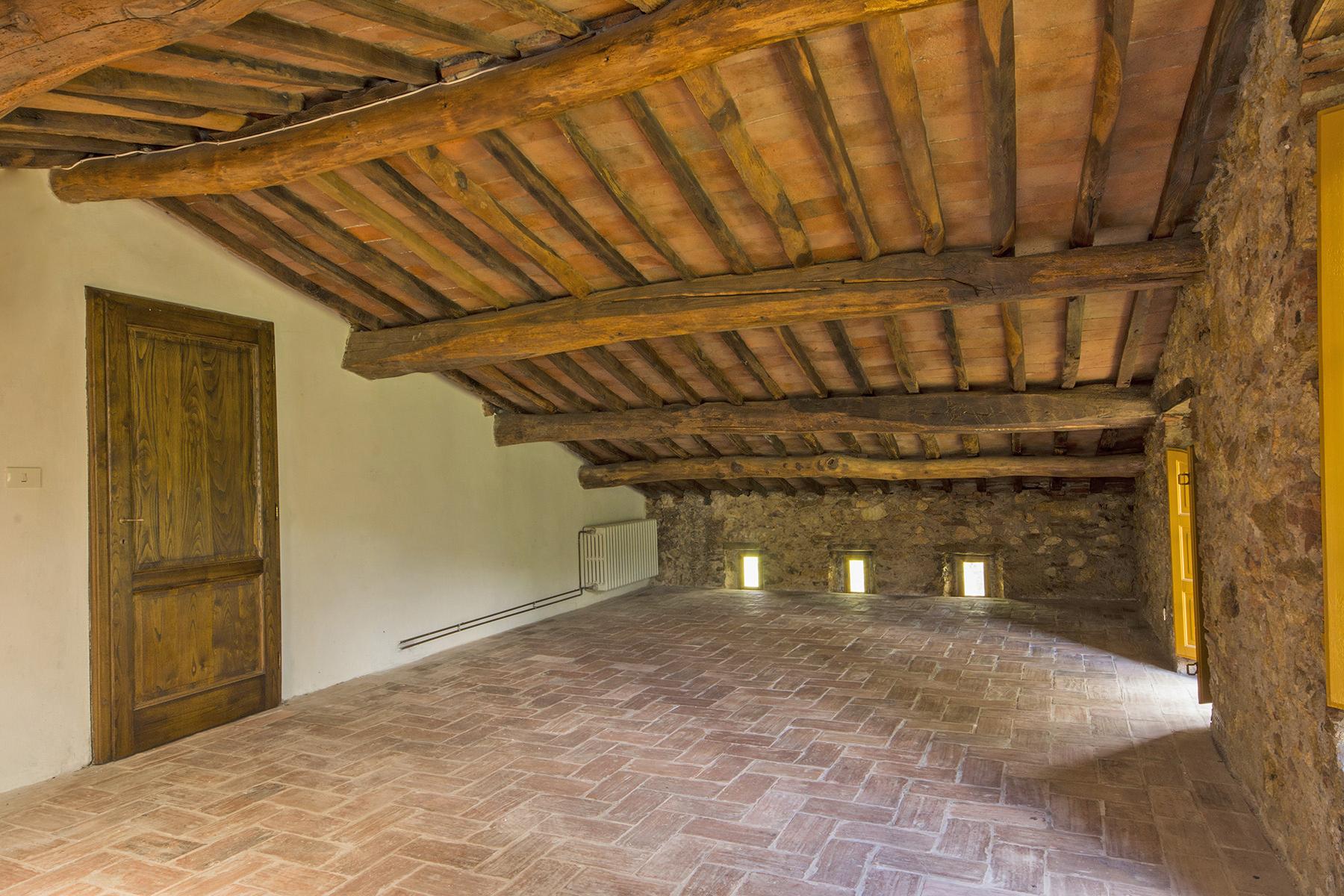 Villa in Vendita a Capannori: 5 locali, 490 mq - Foto 15
