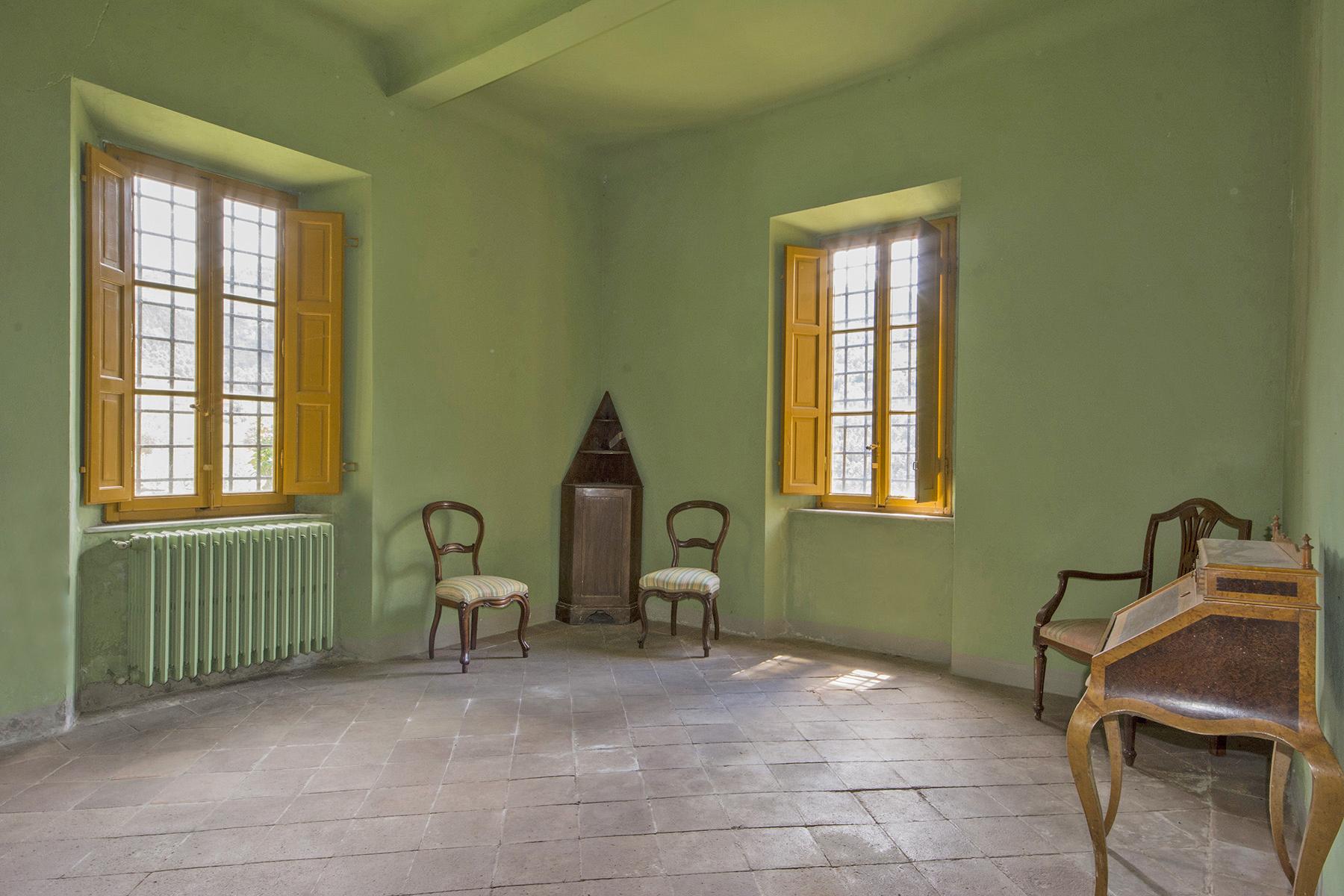 Villa in Vendita a Capannori: 5 locali, 490 mq - Foto 3