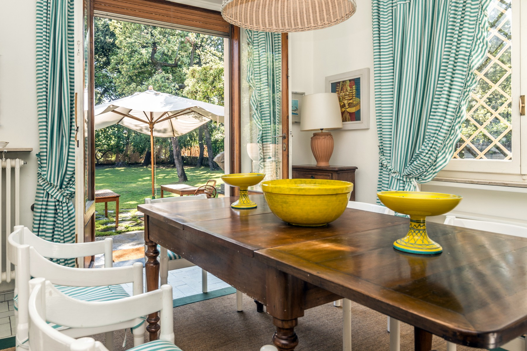 Villa in Vendita a Forte Dei Marmi: 5 locali, 700 mq - Foto 12