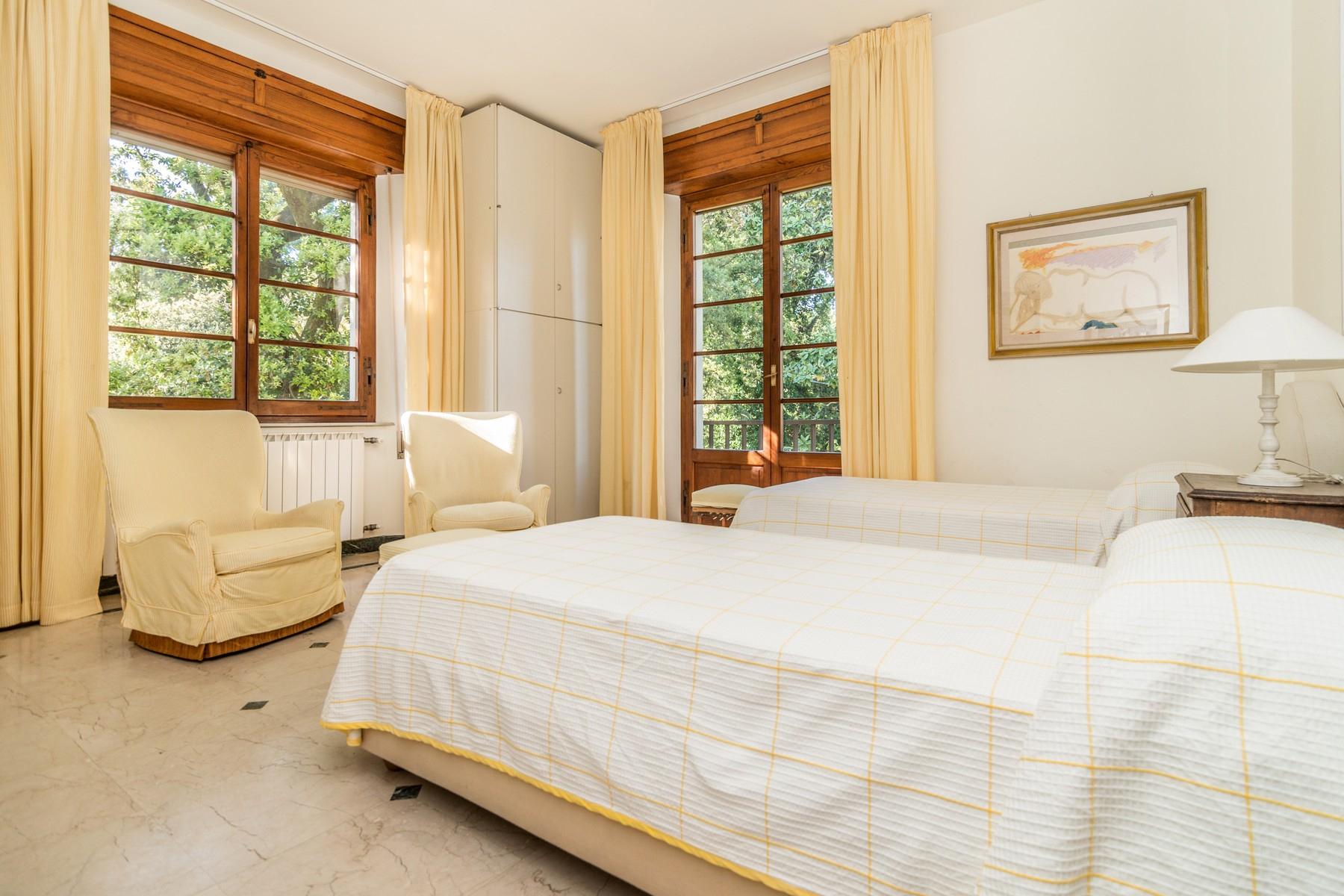 Villa in Vendita a Forte Dei Marmi: 5 locali, 700 mq - Foto 15