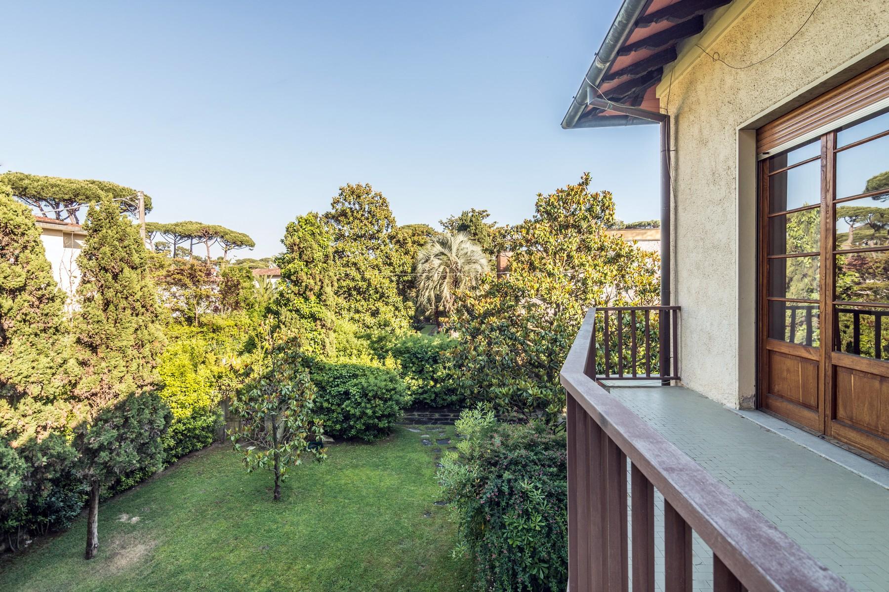 Villa in Vendita a Forte Dei Marmi: 5 locali, 700 mq - Foto 16