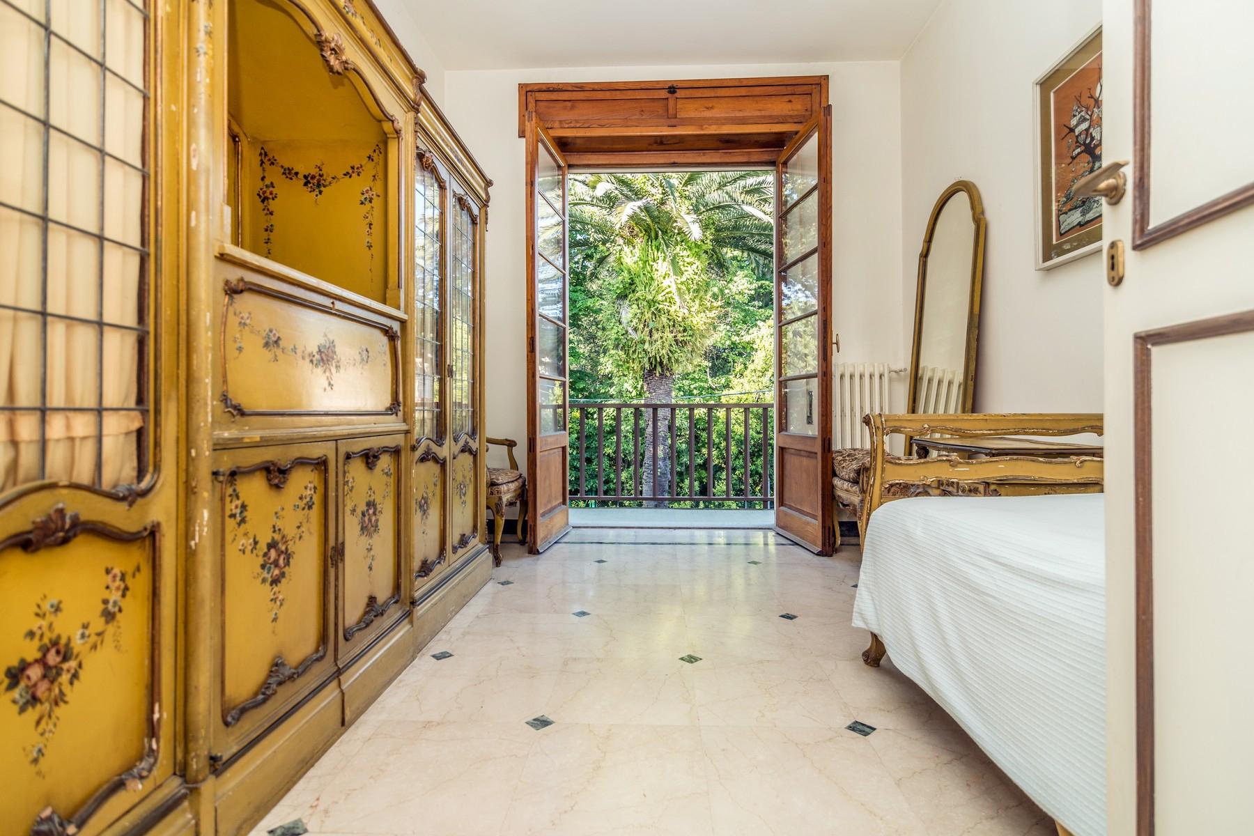 Villa in Vendita a Forte Dei Marmi: 5 locali, 700 mq - Foto 18