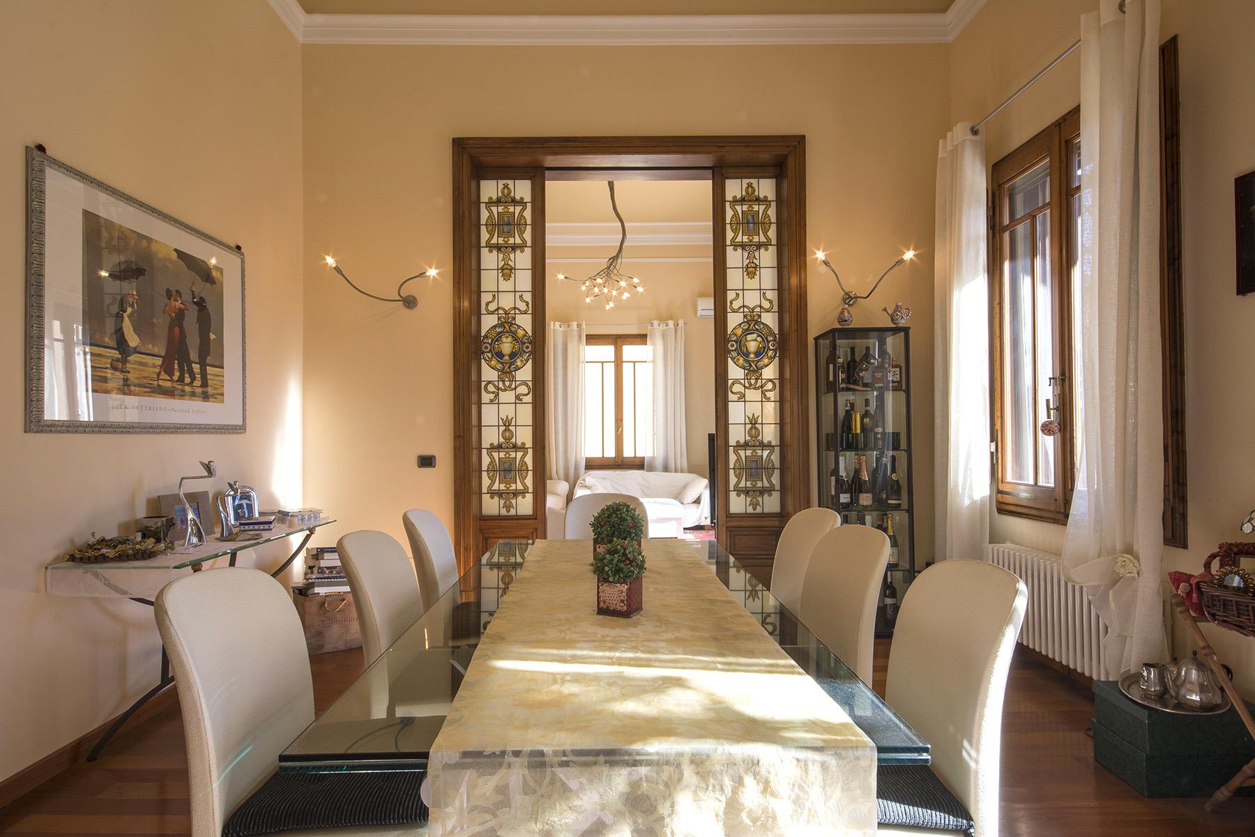 Villa in Vendita a Firenze: 5 locali, 500 mq - Foto 5