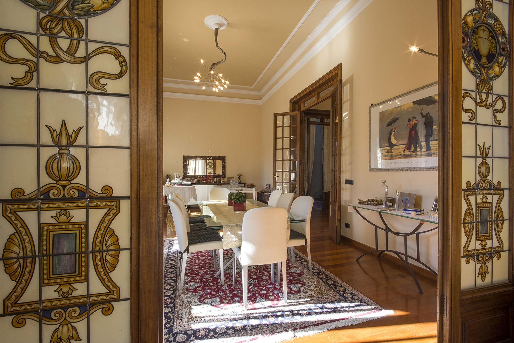 Villa in Vendita a Firenze: 5 locali, 500 mq - Foto 4