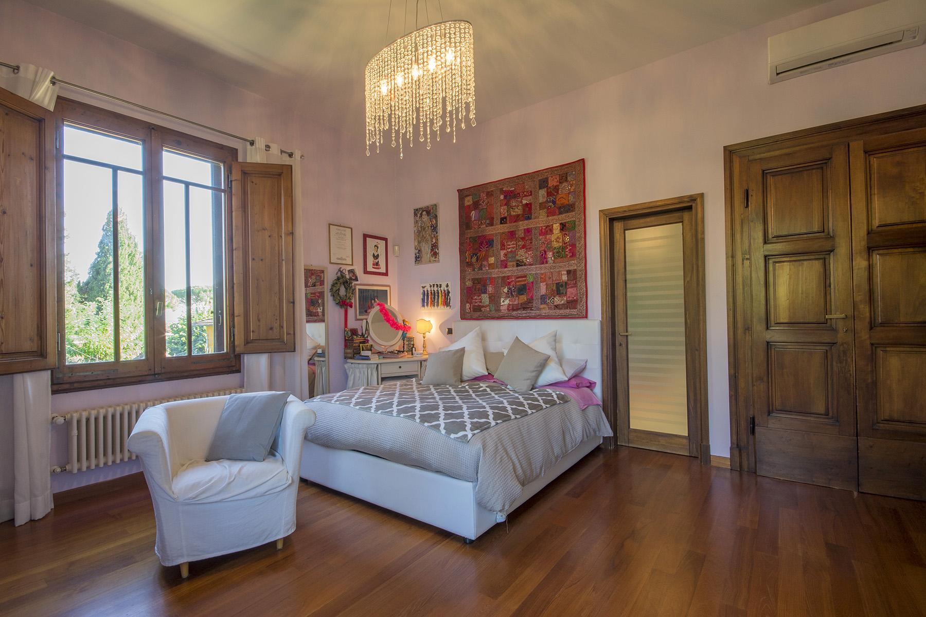 Villa in Vendita a Firenze: 5 locali, 500 mq - Foto 9