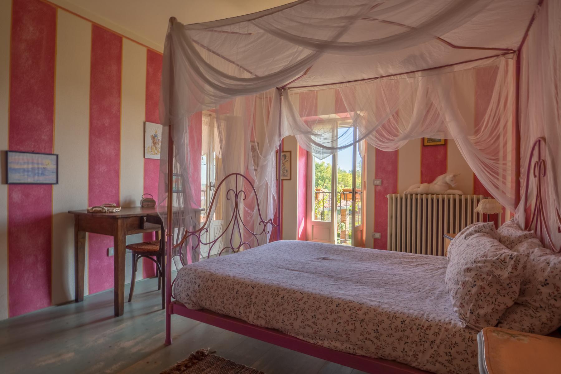 Rustico in Vendita a Montemagno: 5 locali, 2000 mq - Foto 16