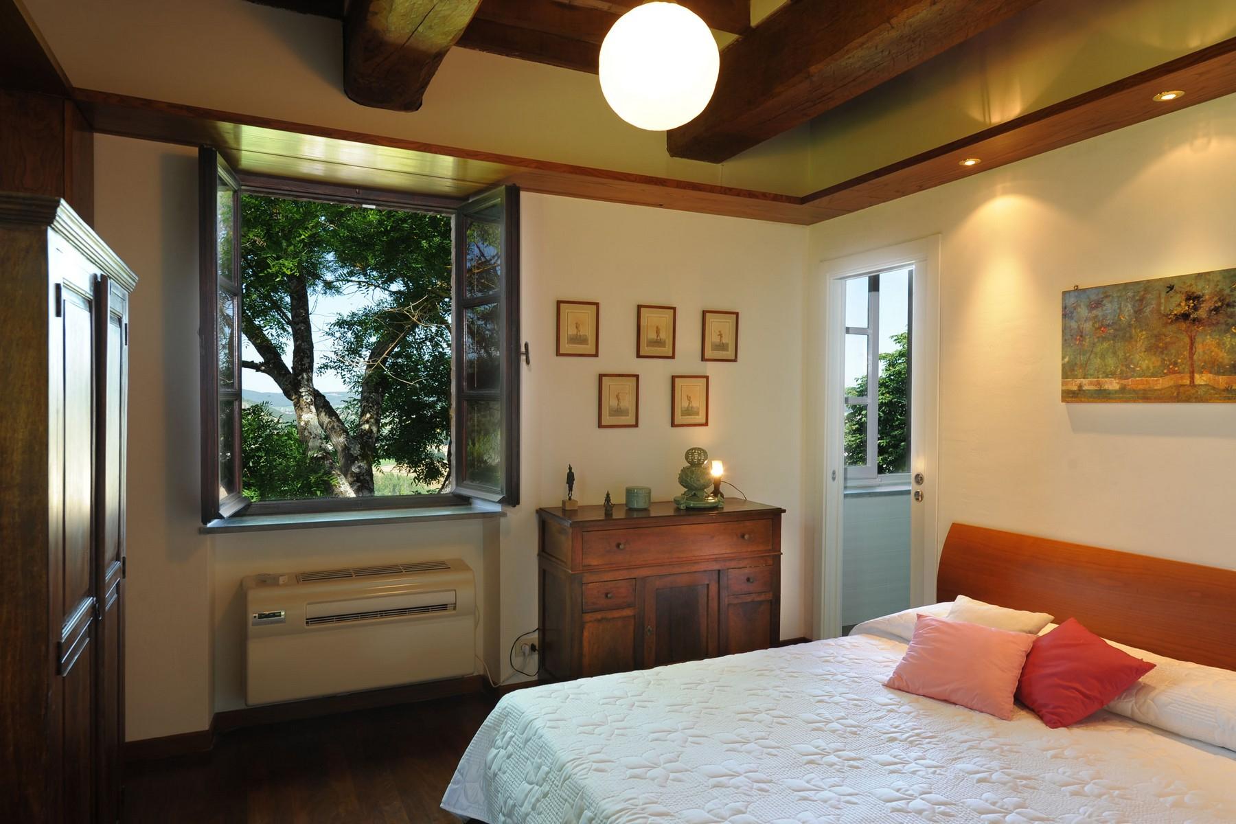 Villa in Vendita a Corciano: 5 locali, 650 mq - Foto 16