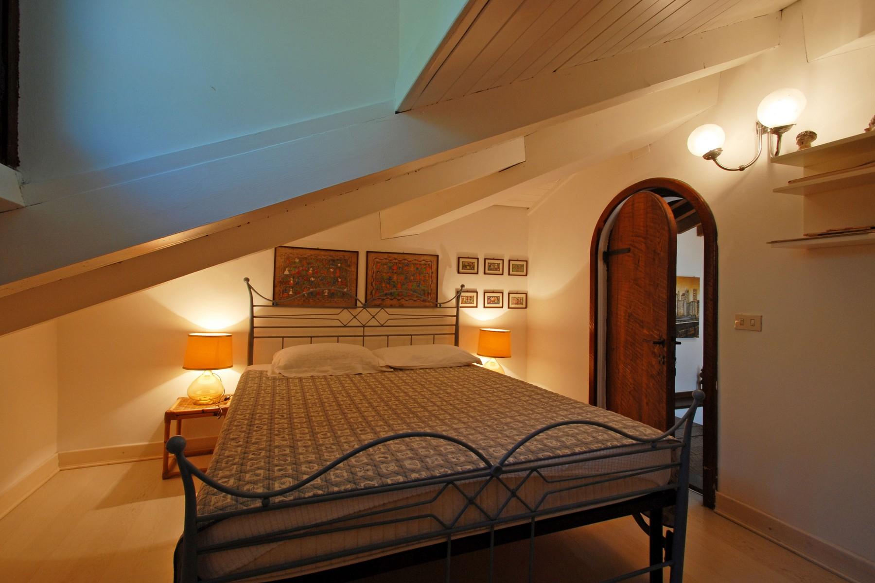 Villa in Vendita a Corciano: 5 locali, 650 mq - Foto 18
