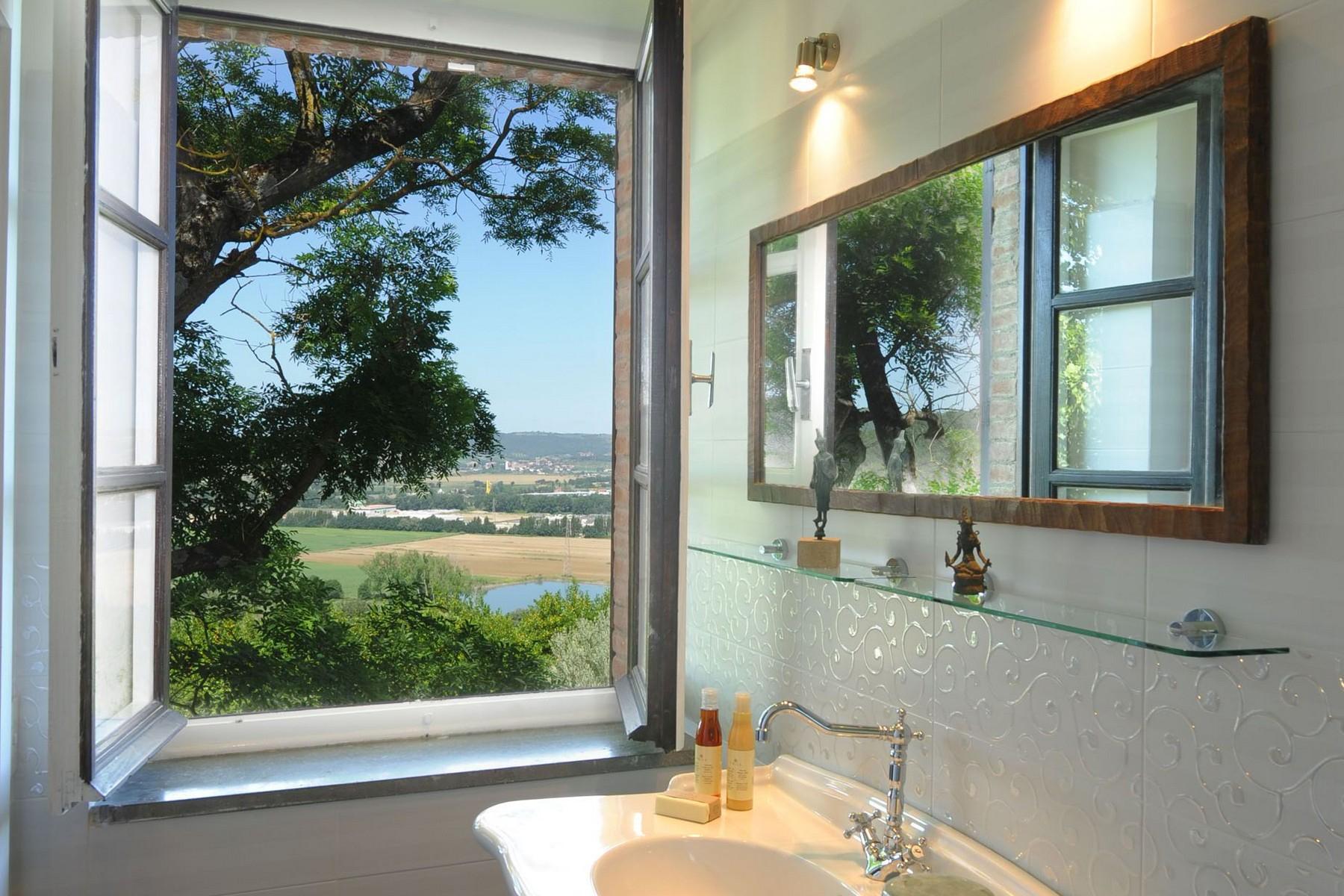 Villa in Vendita a Corciano: 5 locali, 650 mq - Foto 20