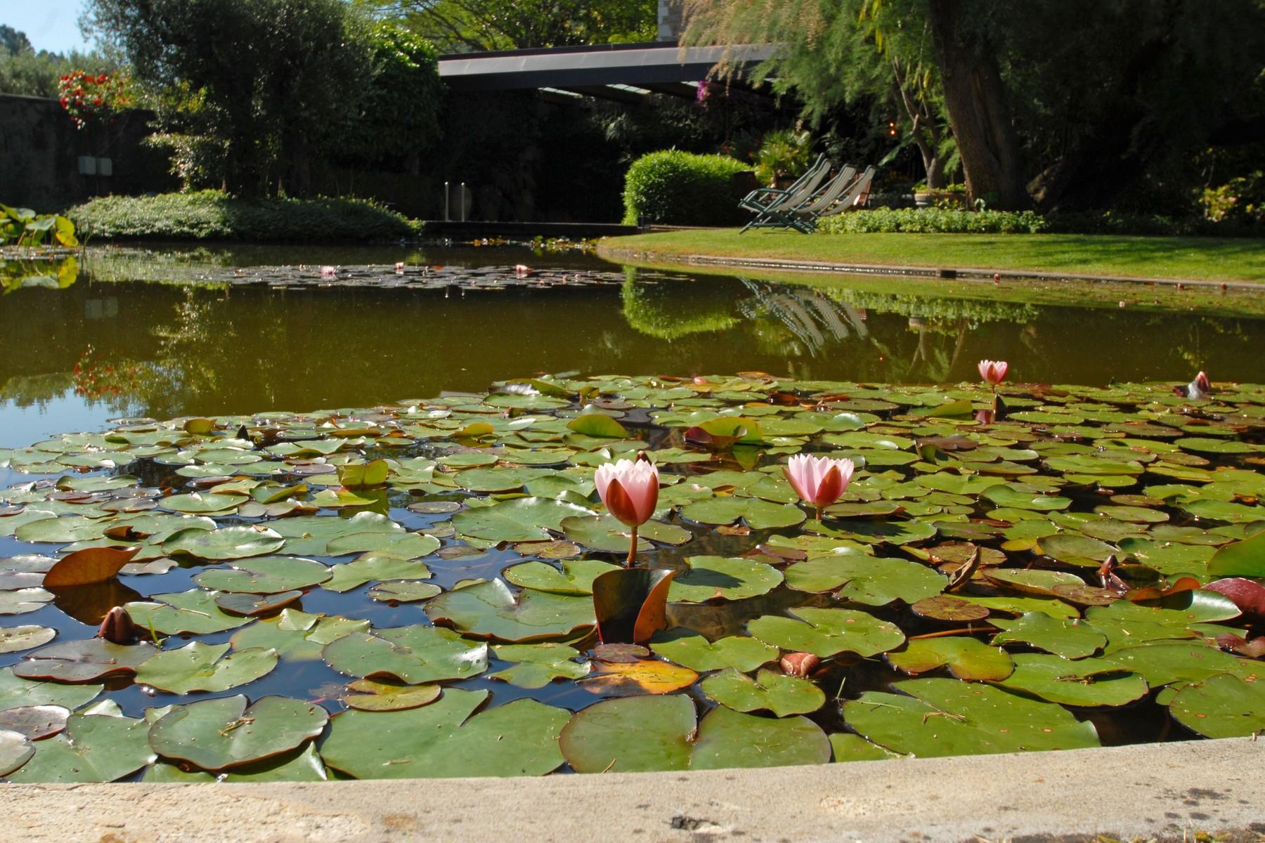 Villa in Vendita a Corciano: 5 locali, 650 mq - Foto 29