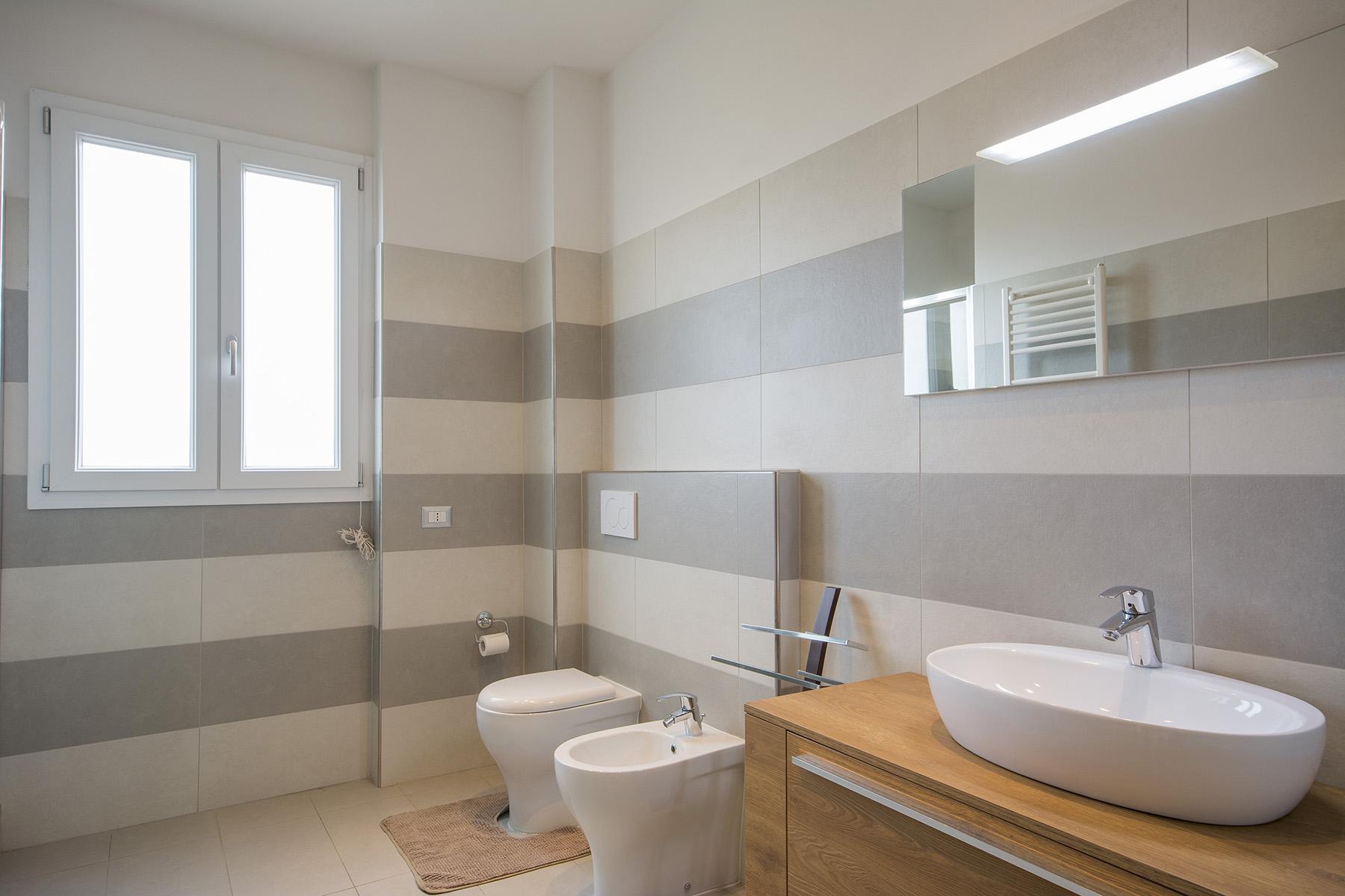 Appartamento in Affitto a Firenze: 5 locali, 170 mq - Foto 7