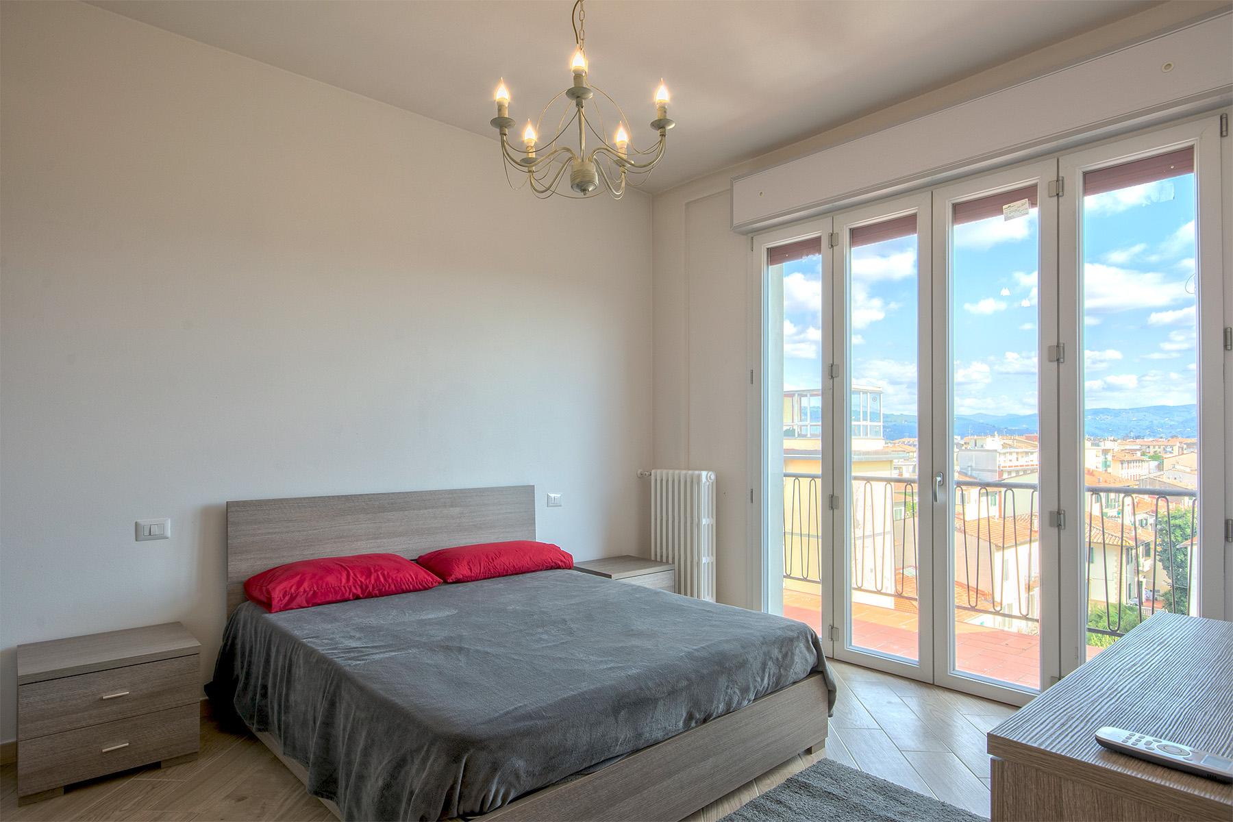 Appartamento in Affitto a Firenze: 5 locali, 170 mq - Foto 6