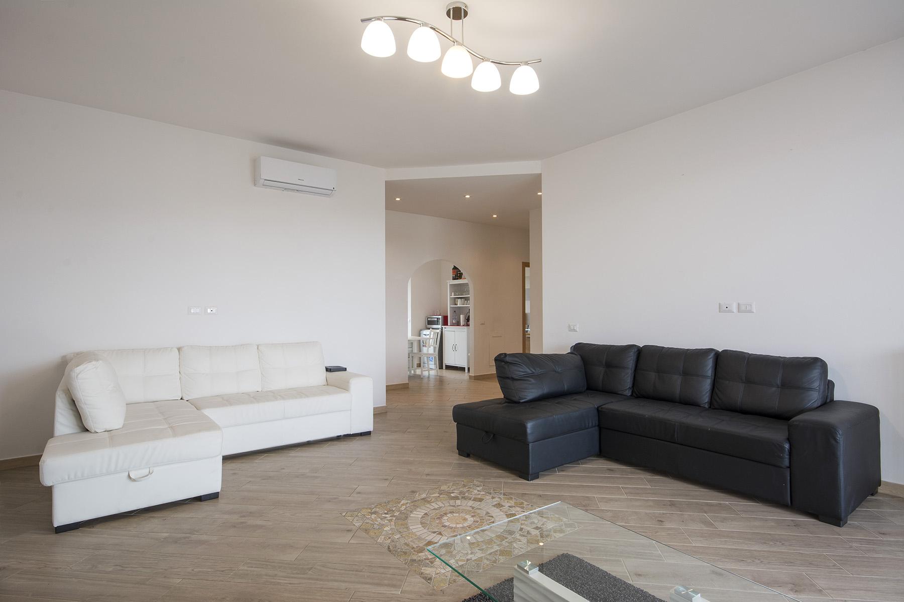 Appartamento in Affitto a Firenze: 5 locali, 170 mq - Foto 4