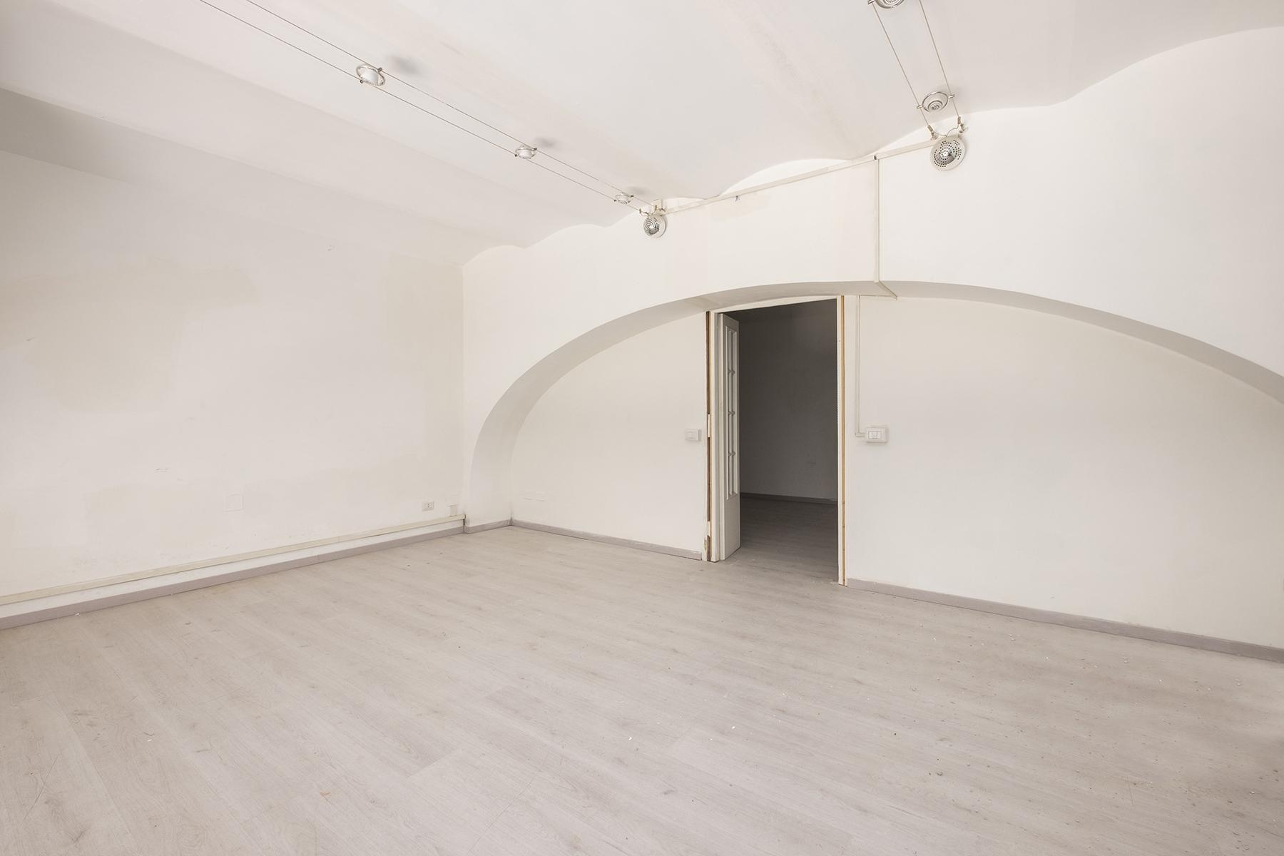 Appartamento in Vendita a Roma: 2 locali, 108 mq - Foto 6