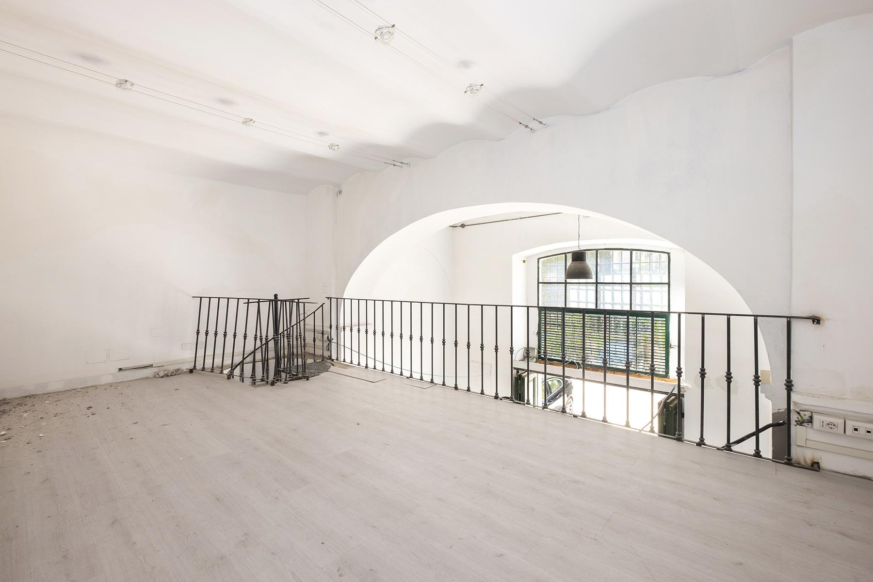 Appartamento in Vendita a Roma: 2 locali, 108 mq - Foto 7