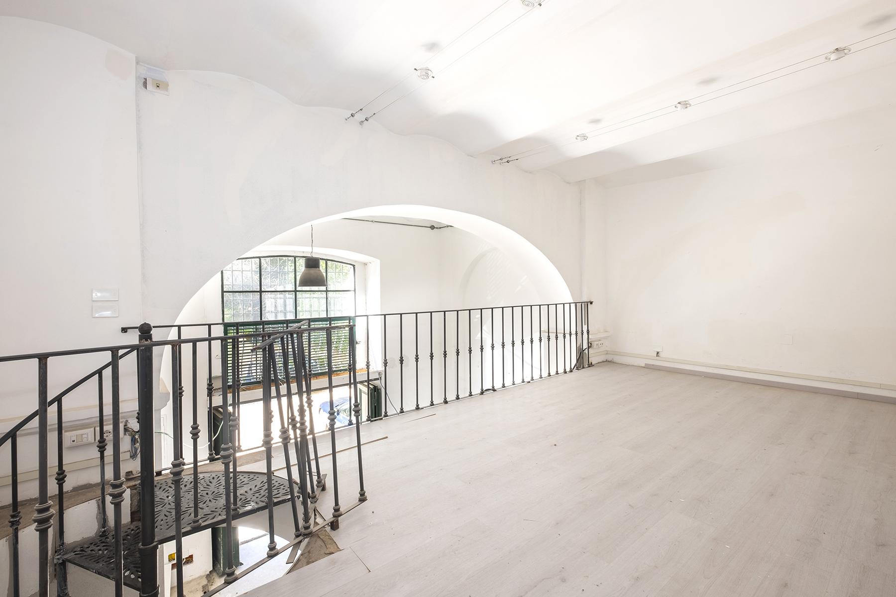 Appartamento in Vendita a Roma: 2 locali, 108 mq - Foto 5