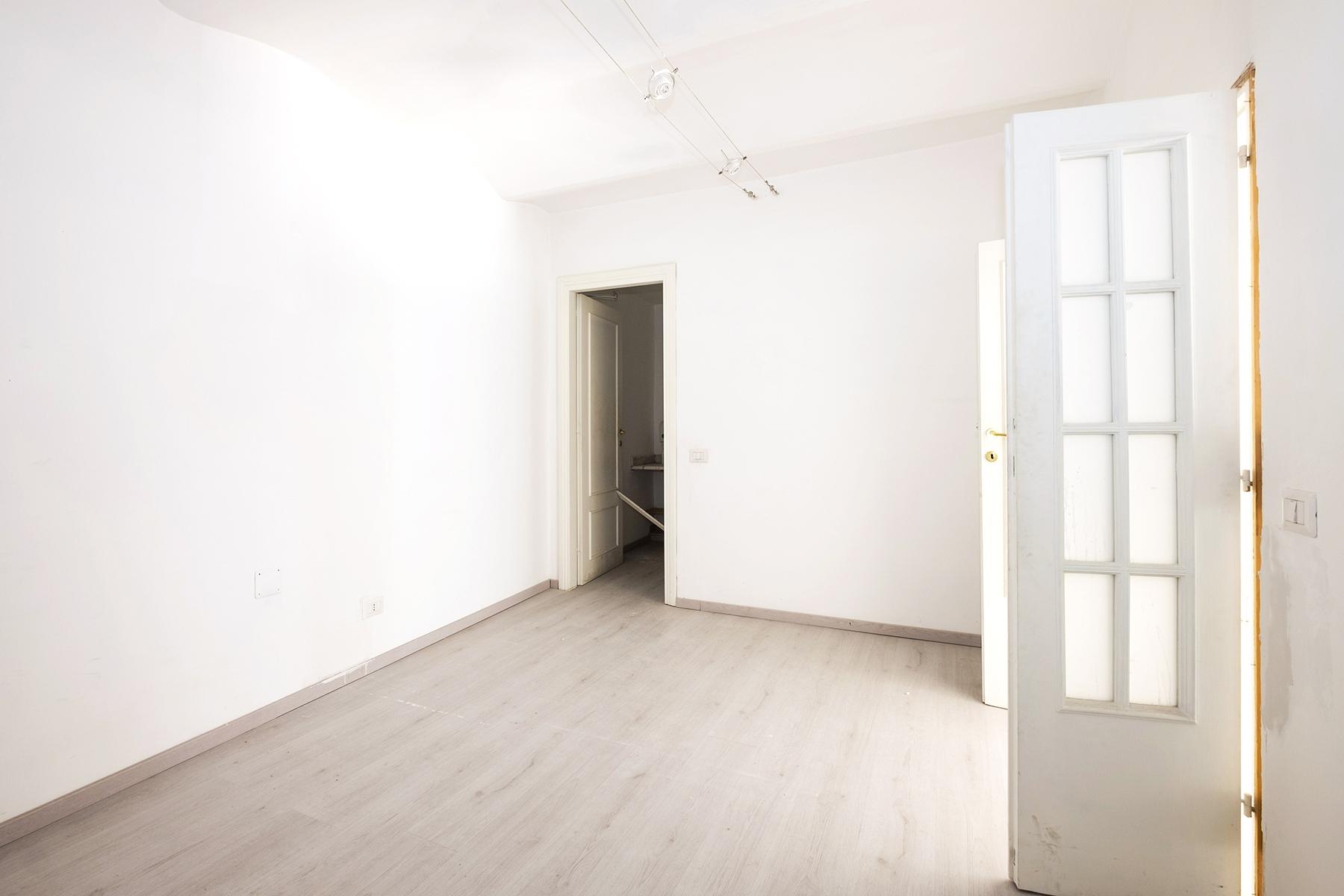Appartamento in Vendita a Roma: 2 locali, 108 mq - Foto 8