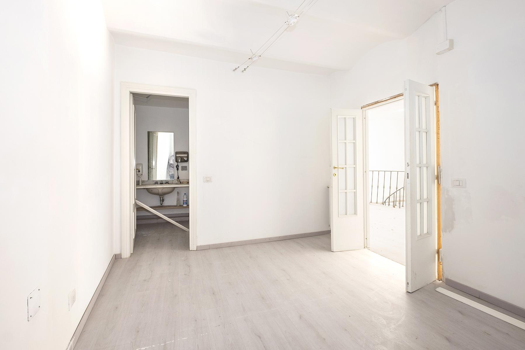 Appartamento in Vendita a Roma: 2 locali, 108 mq - Foto 9