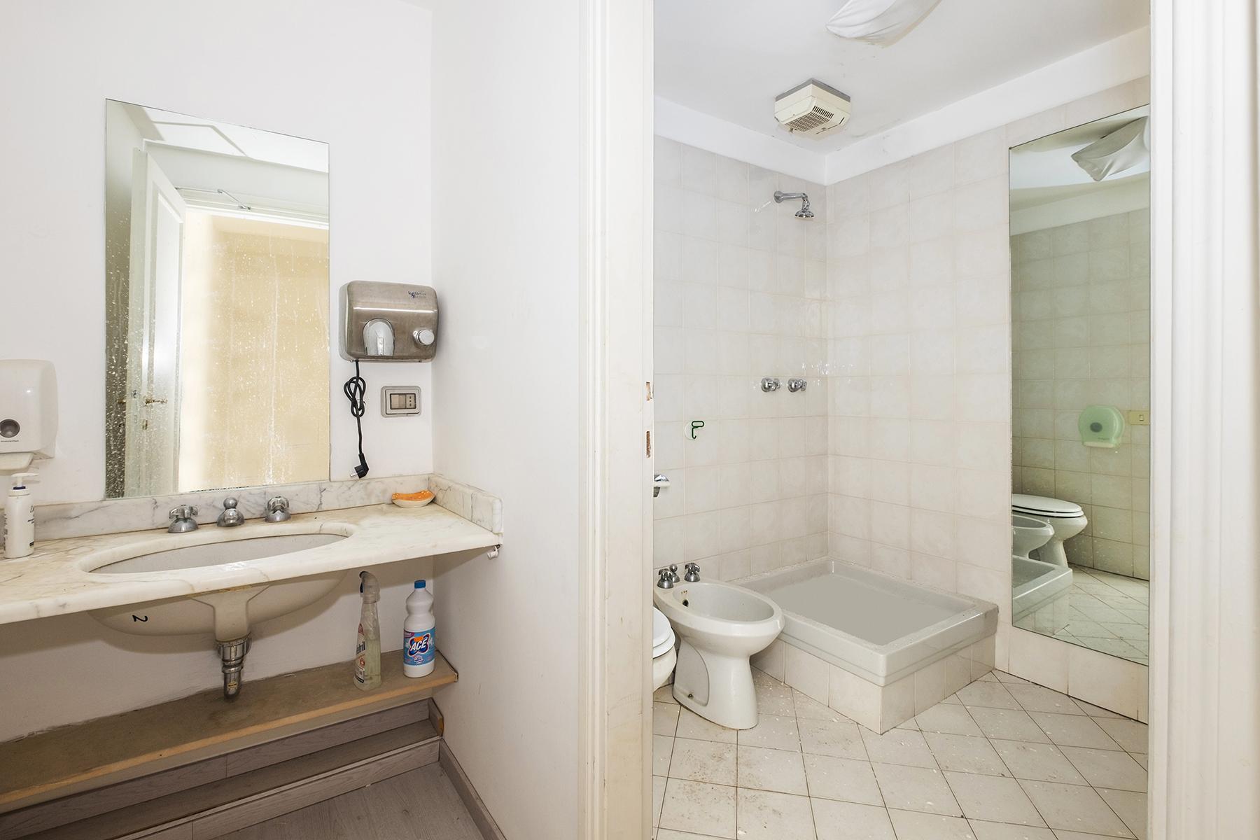 Appartamento in Vendita a Roma: 2 locali, 108 mq - Foto 15