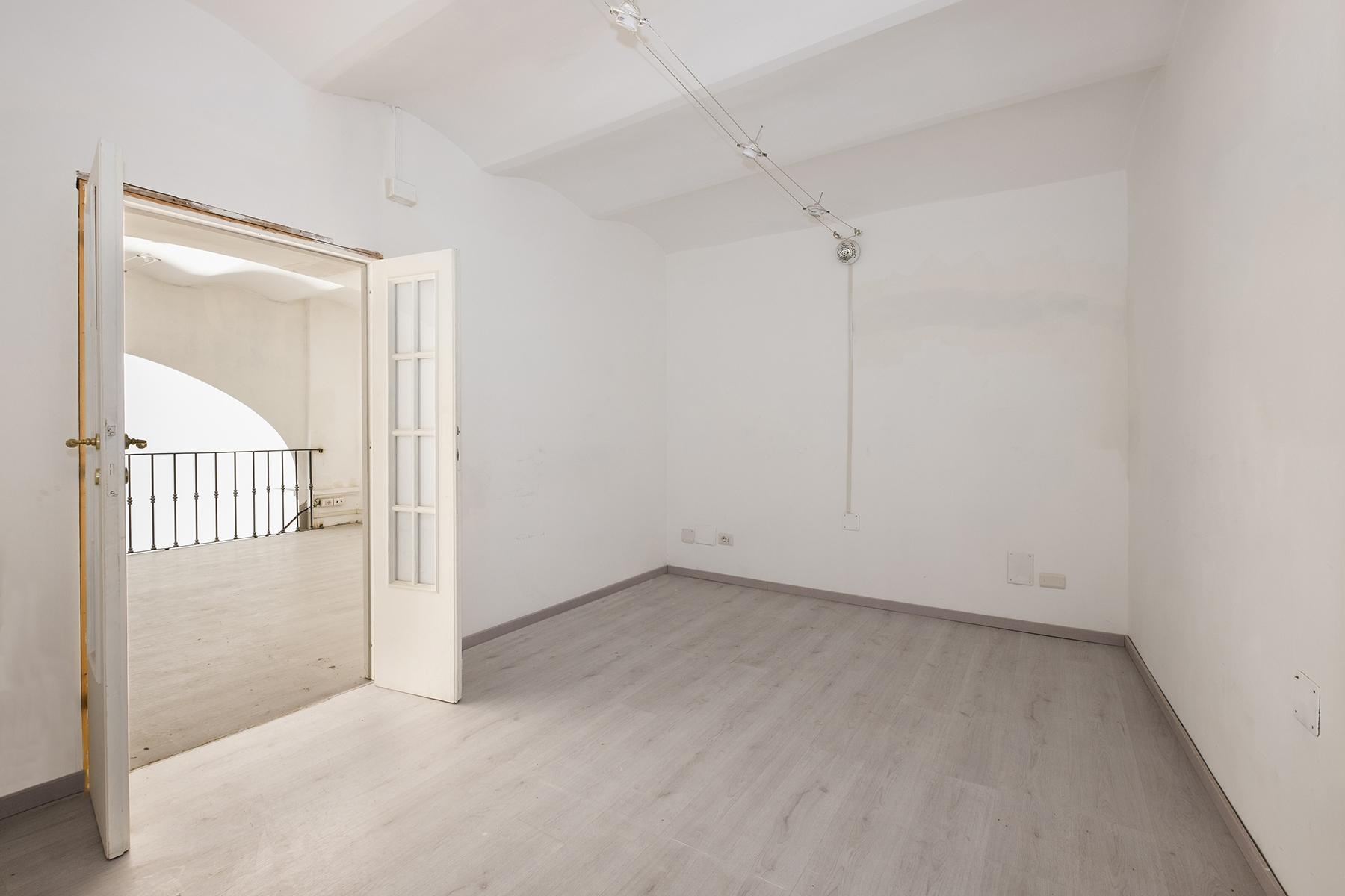 Appartamento in Vendita a Roma: 2 locali, 108 mq - Foto 10