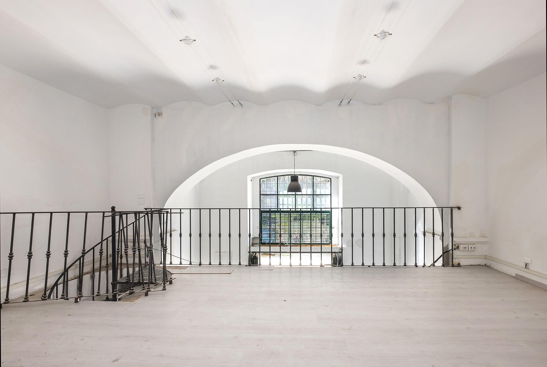 Appartamento in Vendita a Roma: 2 locali, 108 mq - Foto 4